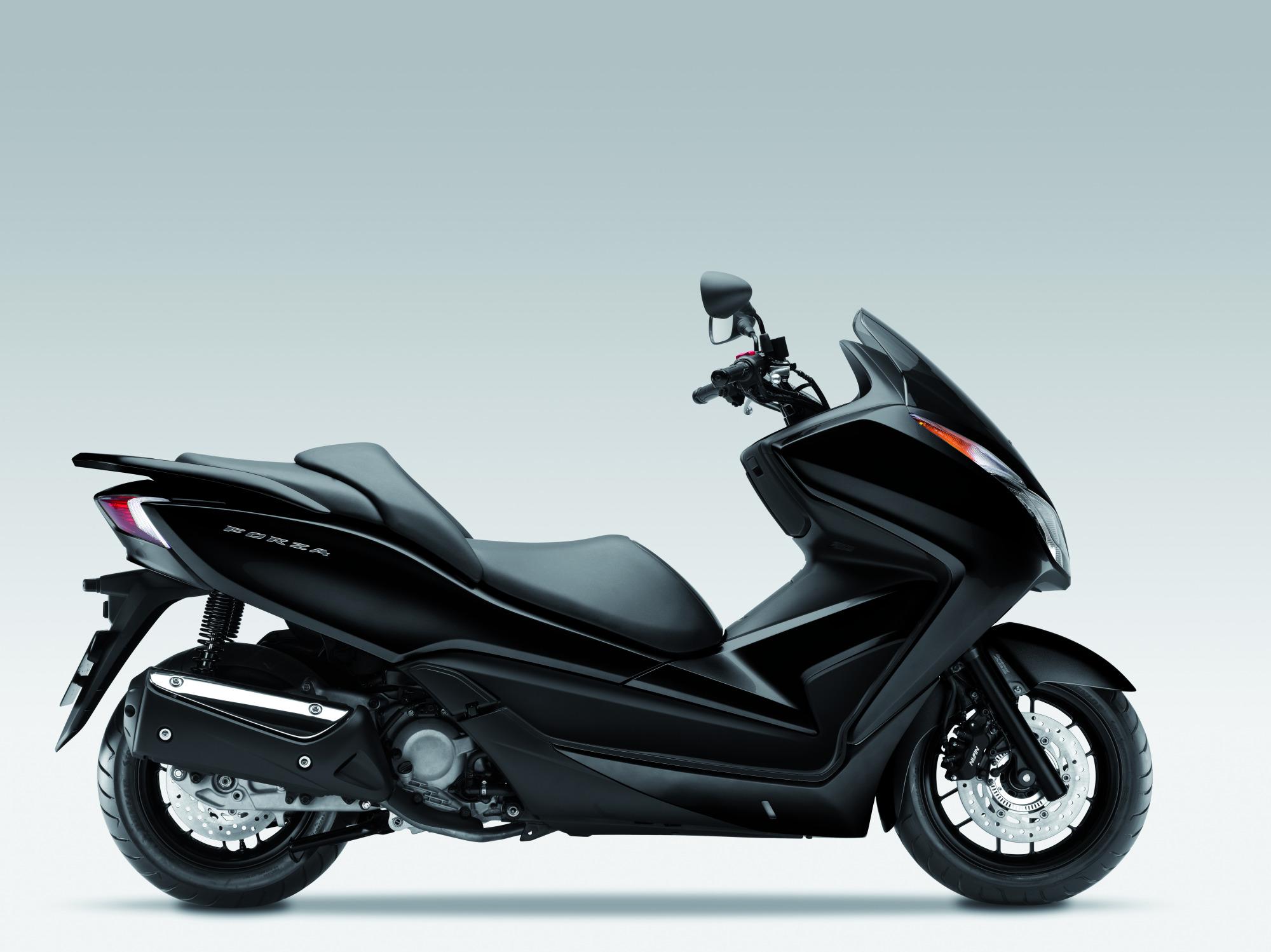 Yamaha Rs Vs Rs