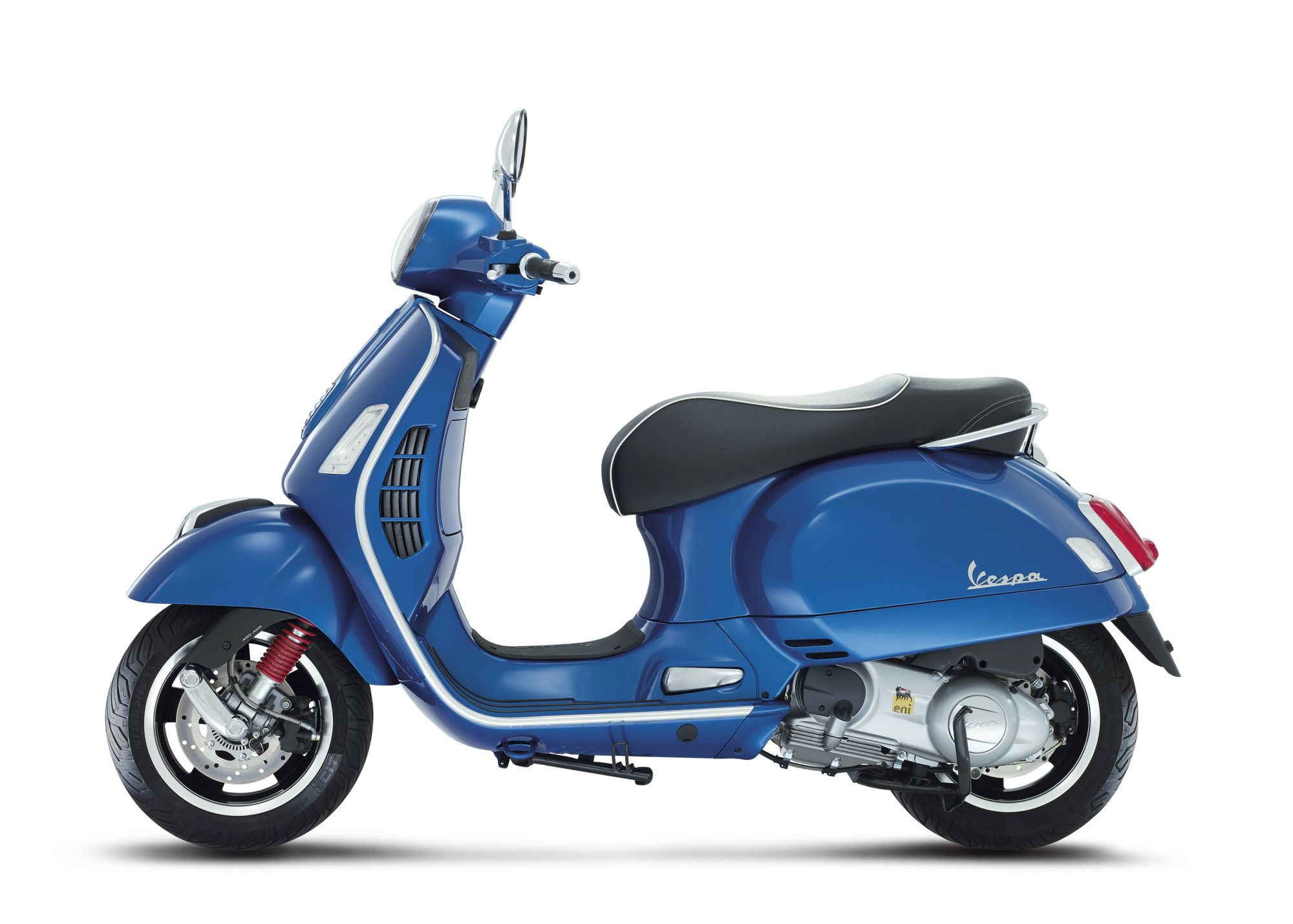 vespa gts 125 ie super all technical data of the model. Black Bedroom Furniture Sets. Home Design Ideas