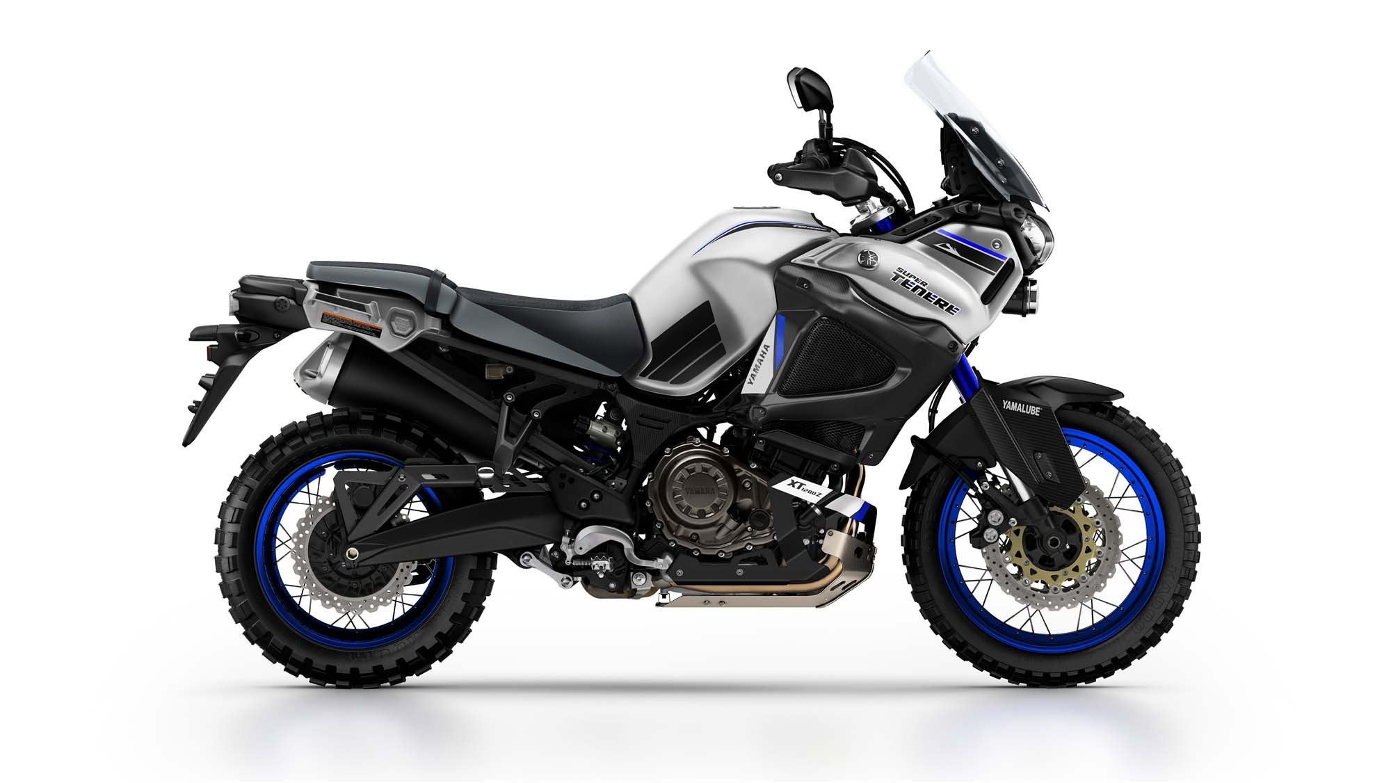 yamaha xt 1200 z super t n r world crosser bilder und technische daten. Black Bedroom Furniture Sets. Home Design Ideas