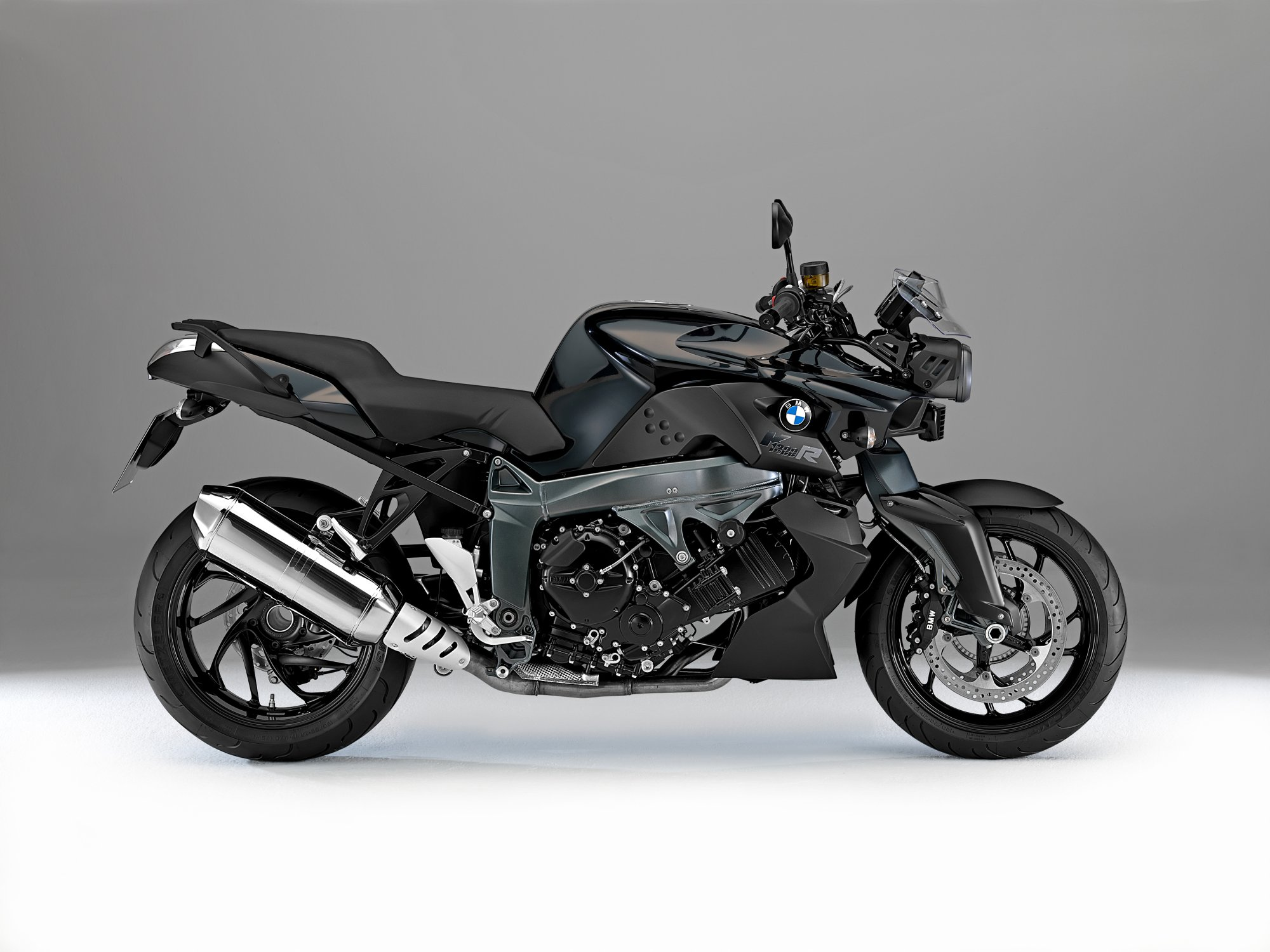 bmw k 1300 r test gebrauchte bilder technische daten. Black Bedroom Furniture Sets. Home Design Ideas