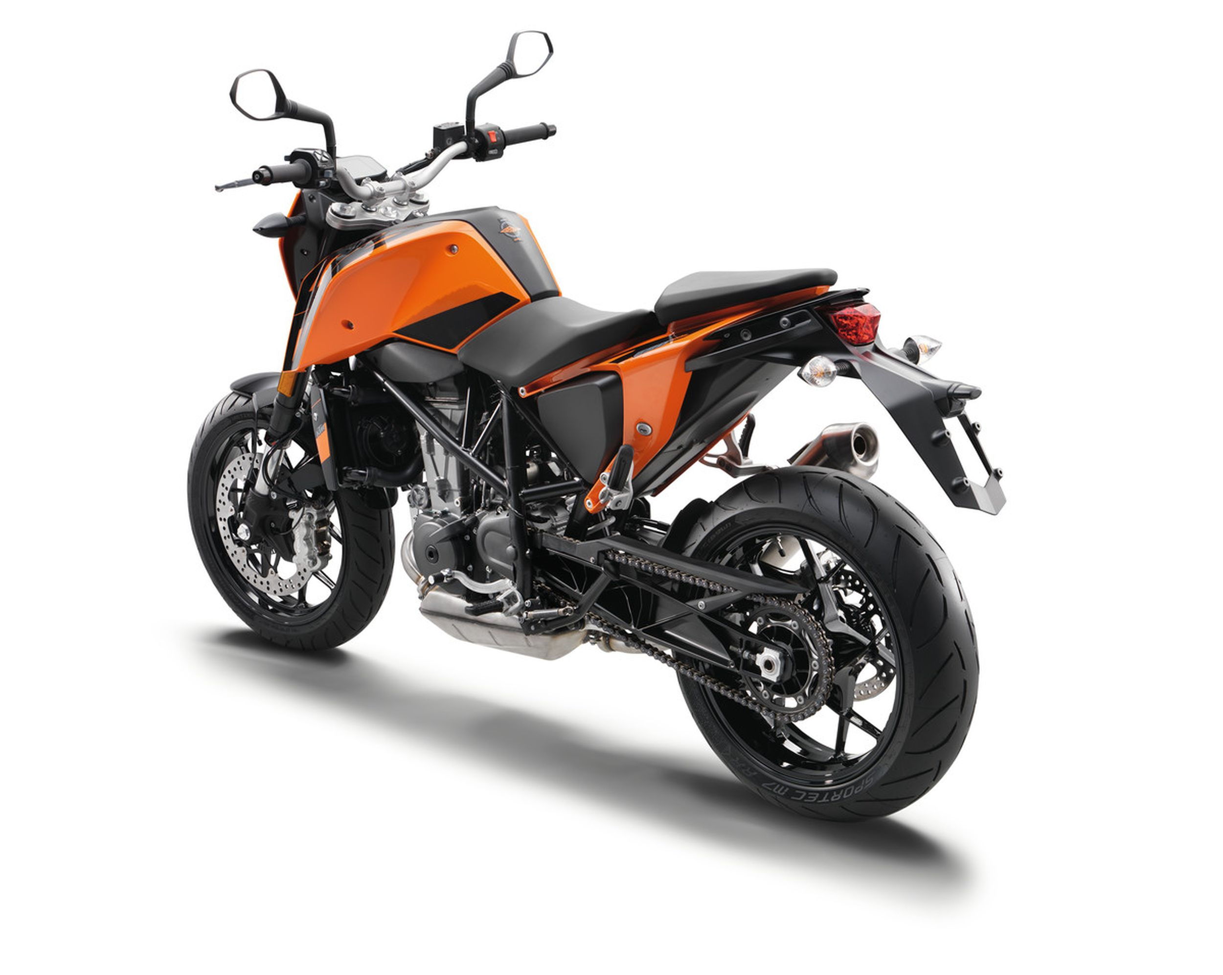2008 ktm 690 duke 1 66 wallpapers hd desktop wallpapers. Black Bedroom Furniture Sets. Home Design Ideas