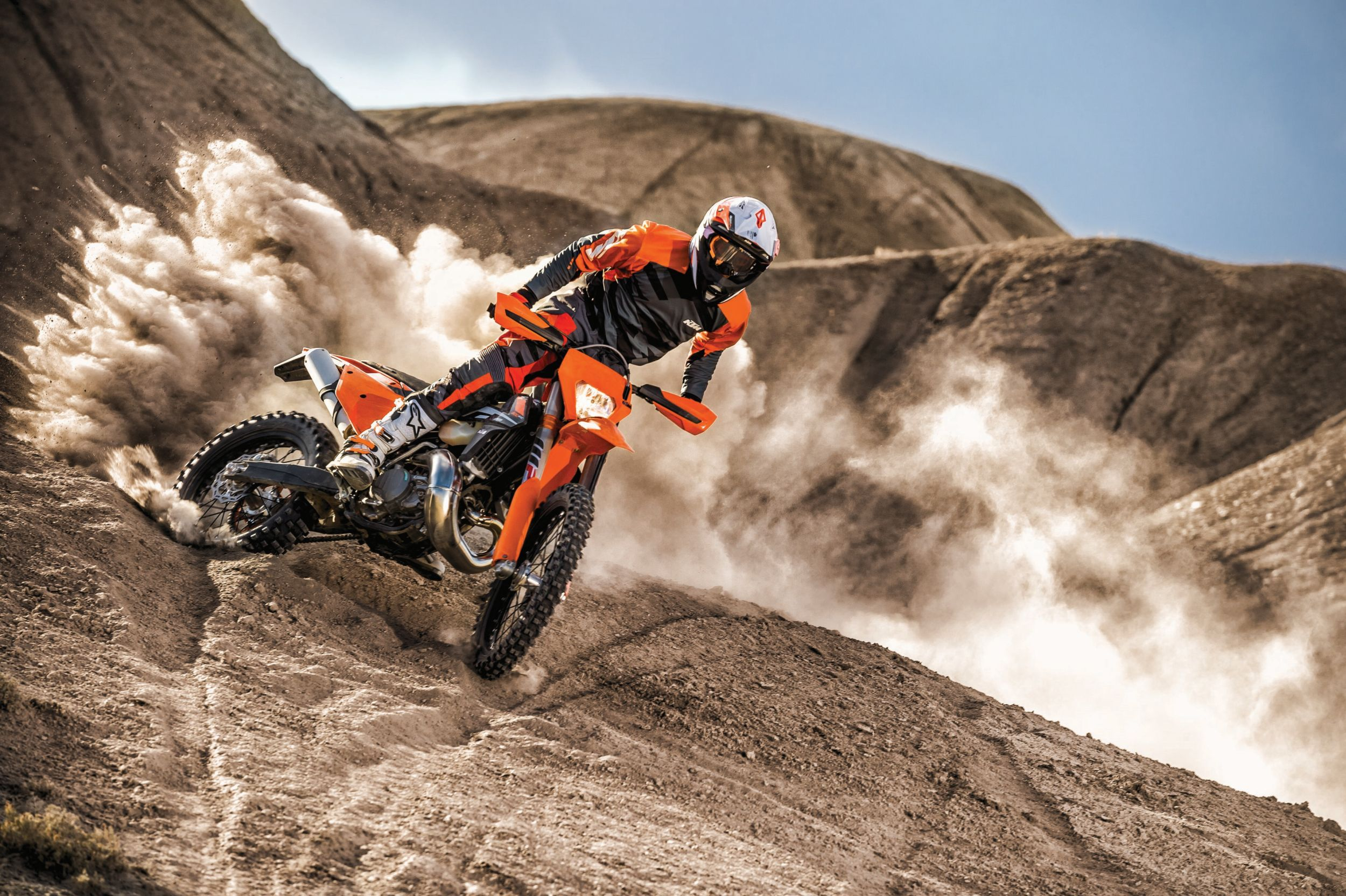 Ktm Super Adventure S Price