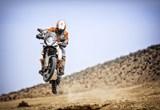 KTM 1090 Adventure R 2017 Bilder