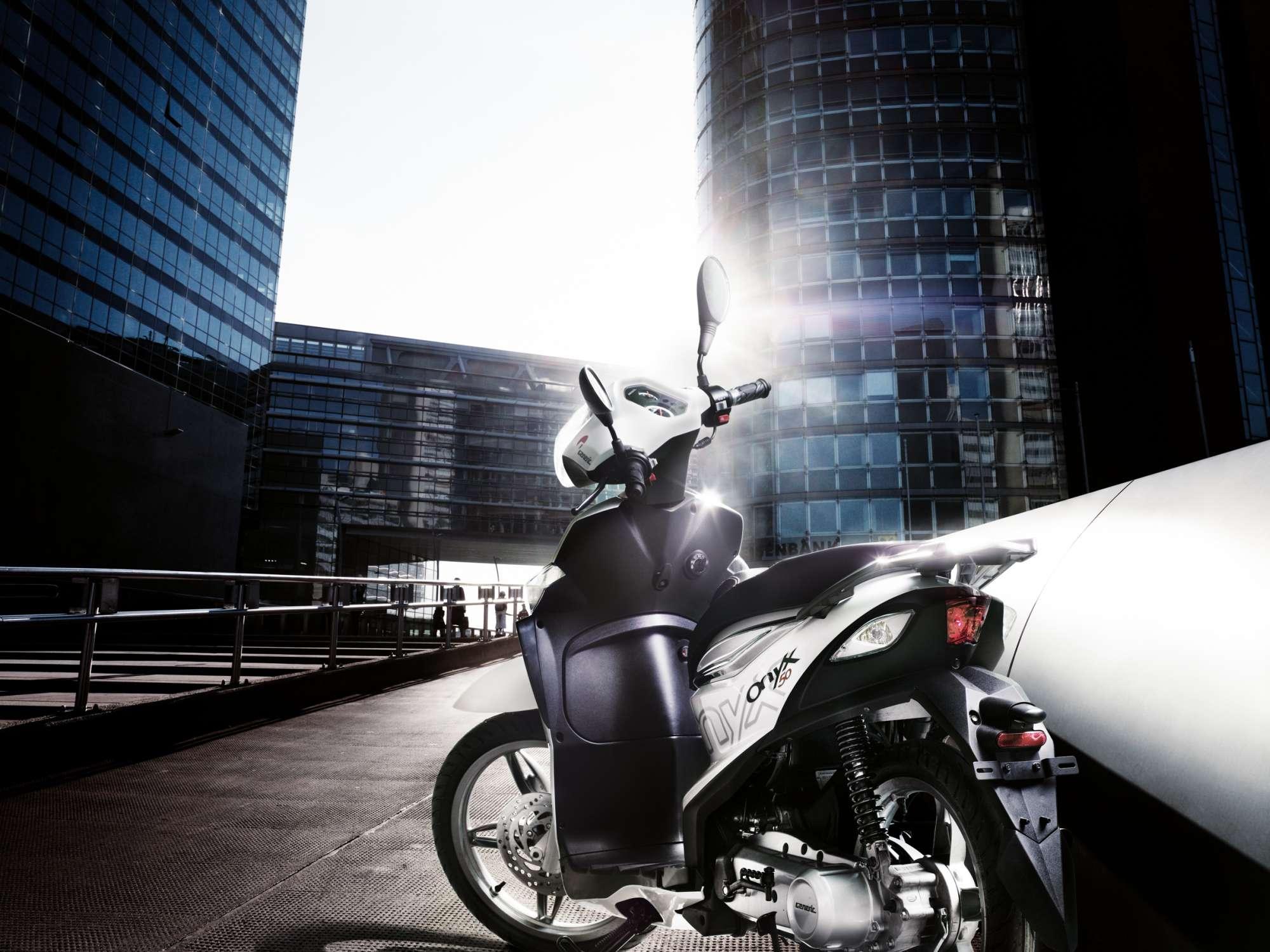 gebrauchte ksr moto onyx 50 motorr der kaufen. Black Bedroom Furniture Sets. Home Design Ideas