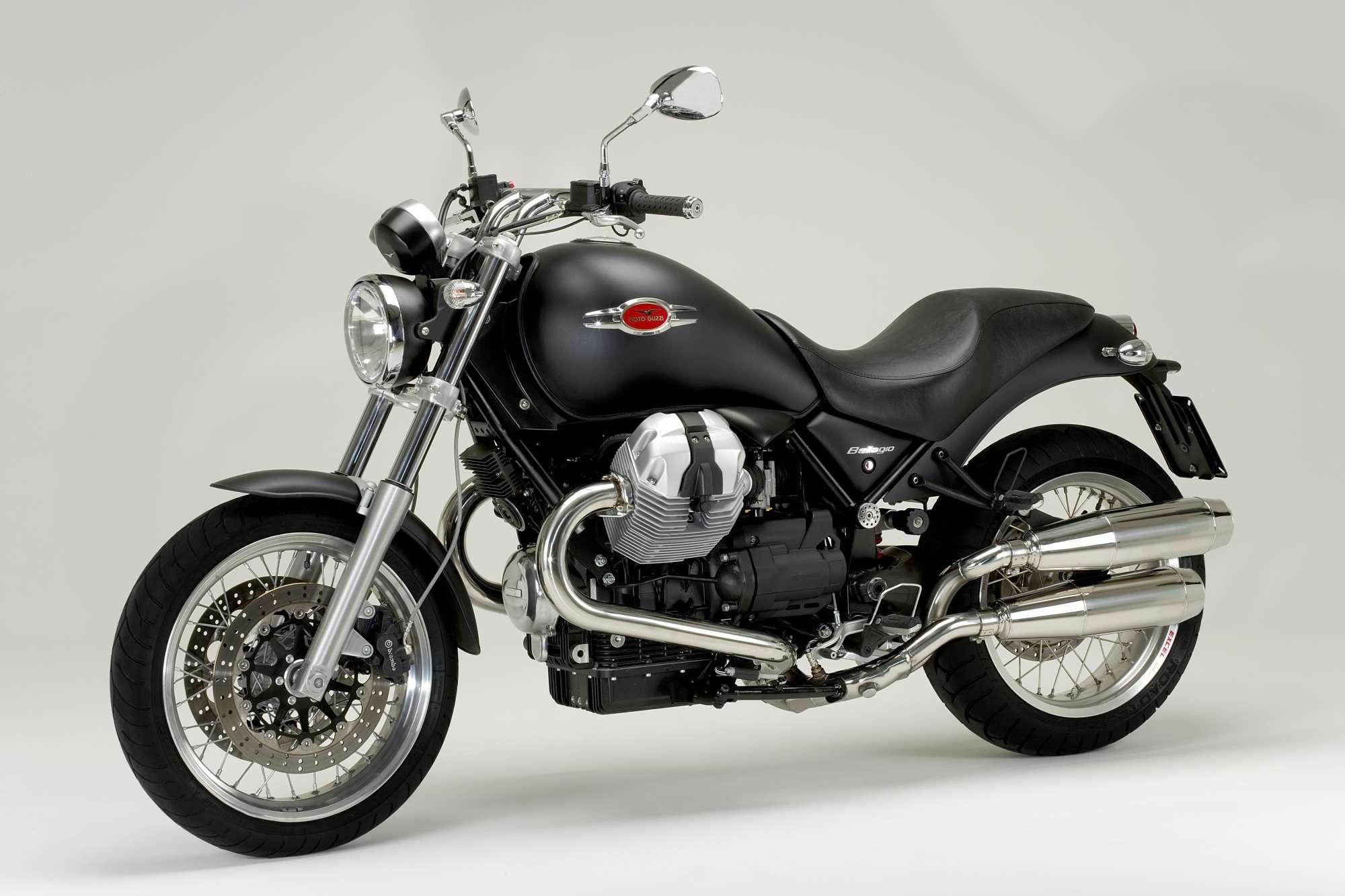 moto guzzi bellagio erfahrungen motorrad bild idee. Black Bedroom Furniture Sets. Home Design Ideas