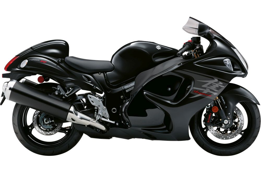 gebrauchte suzuki gsx 1300 r hayabusa motorr der kaufen. Black Bedroom Furniture Sets. Home Design Ideas