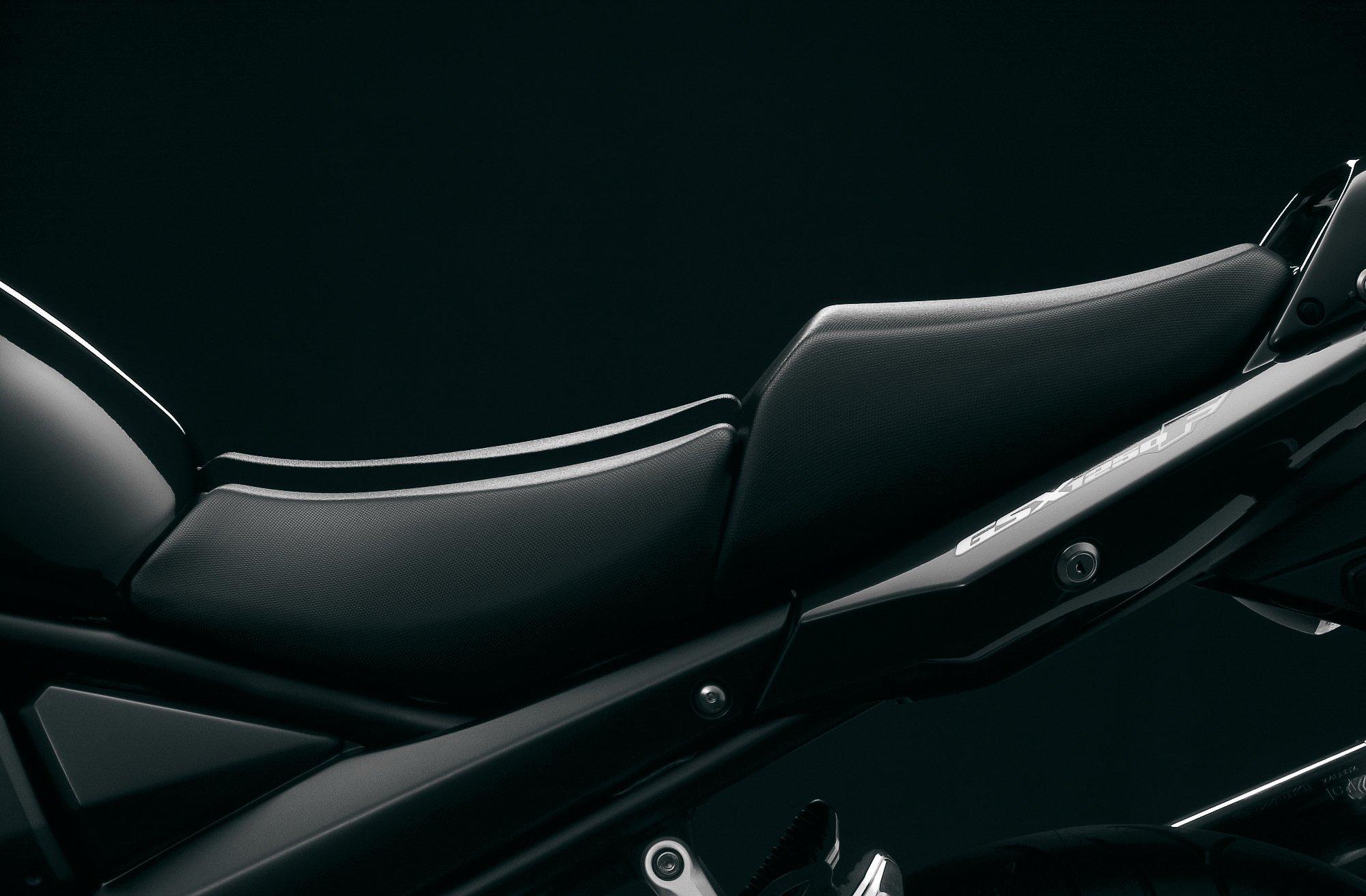 Gebrauchte und neue Suzuki GSX 1250 F Motorräder kaufen | 2000 x 1312 jpeg 241kB