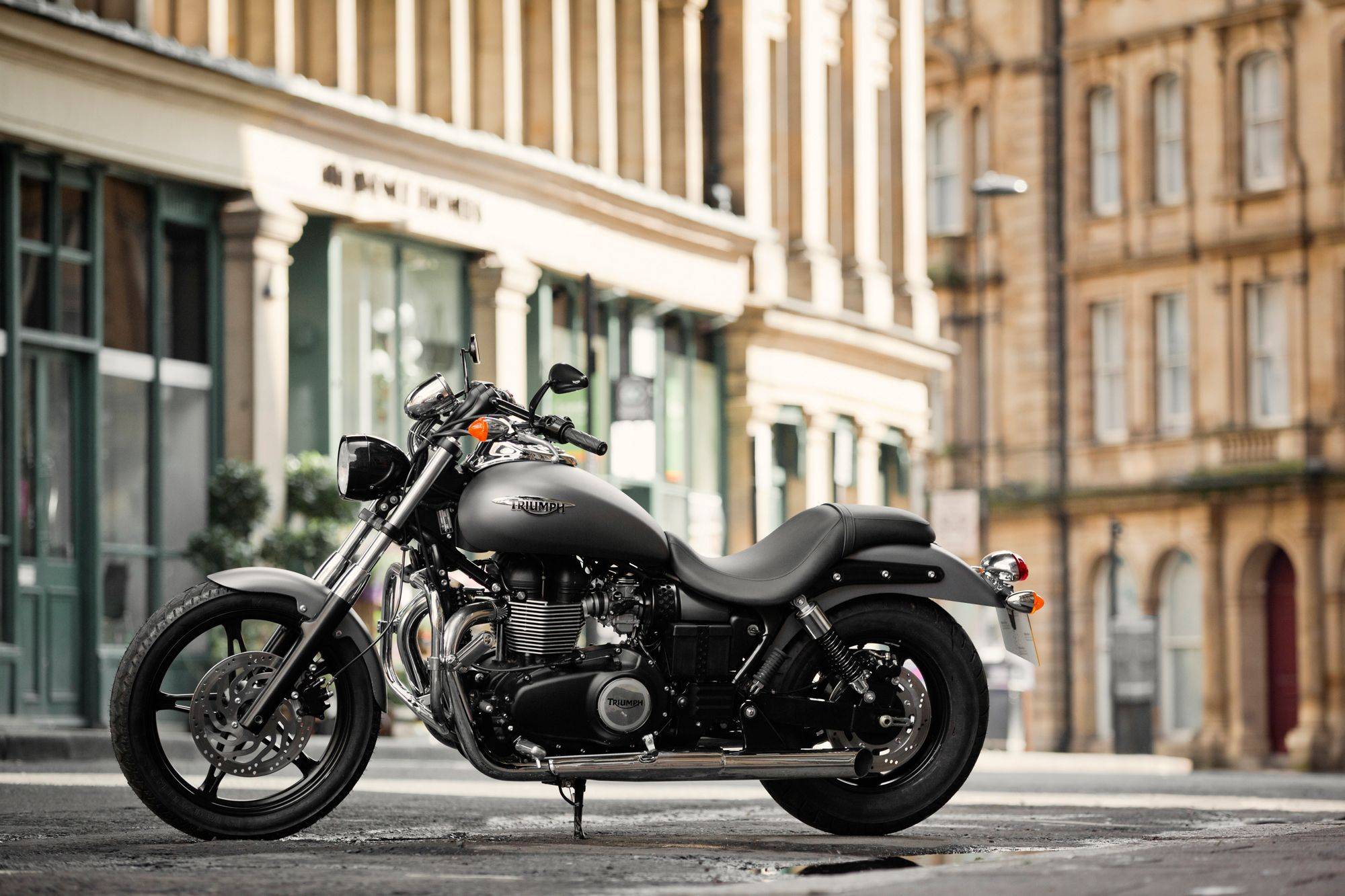 triumph speedmaster 2007 technische daten For all triumph owners the motorcycle manuals can provide all the information you need to new bonneville speedmaster price from £11,650 owner handbook library.