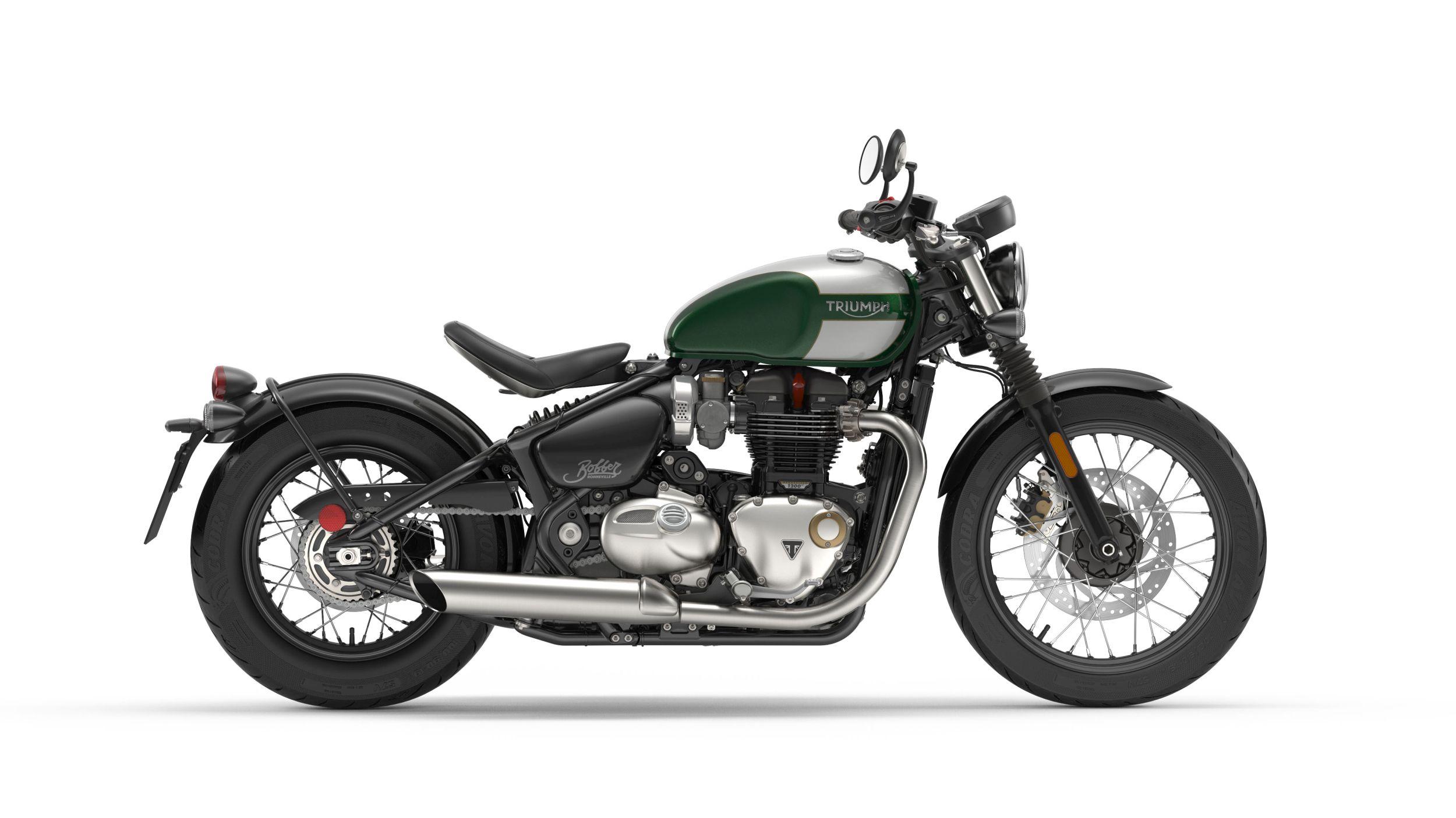 triumph daytona 1200 technische daten motorrad bild idee. Black Bedroom Furniture Sets. Home Design Ideas