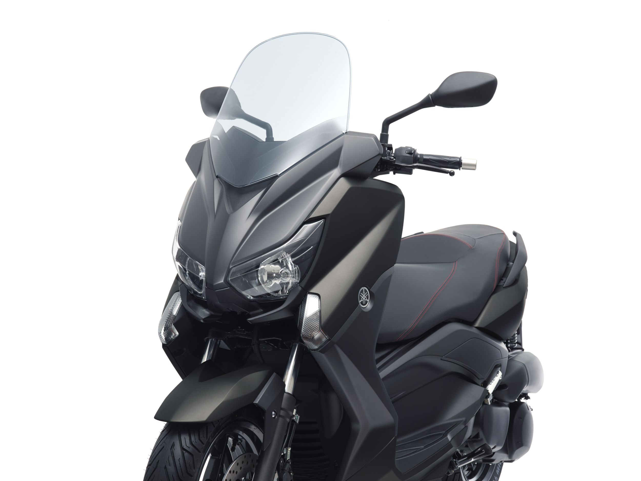 gebrauchte yamaha x max 125 motorr der kaufen. Black Bedroom Furniture Sets. Home Design Ideas