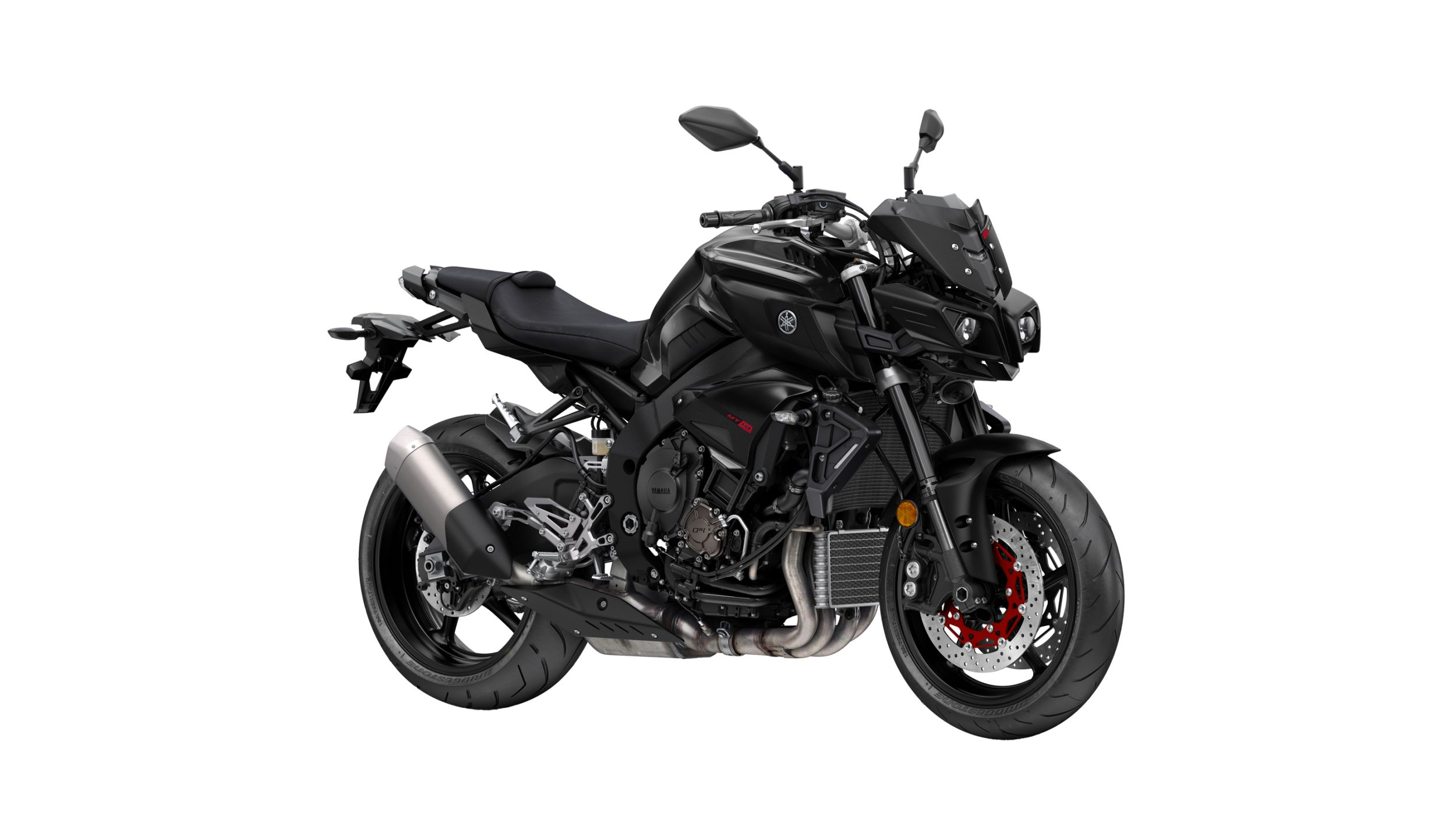 gebrauchte yamaha mt 10 motorr der kaufen. Black Bedroom Furniture Sets. Home Design Ideas