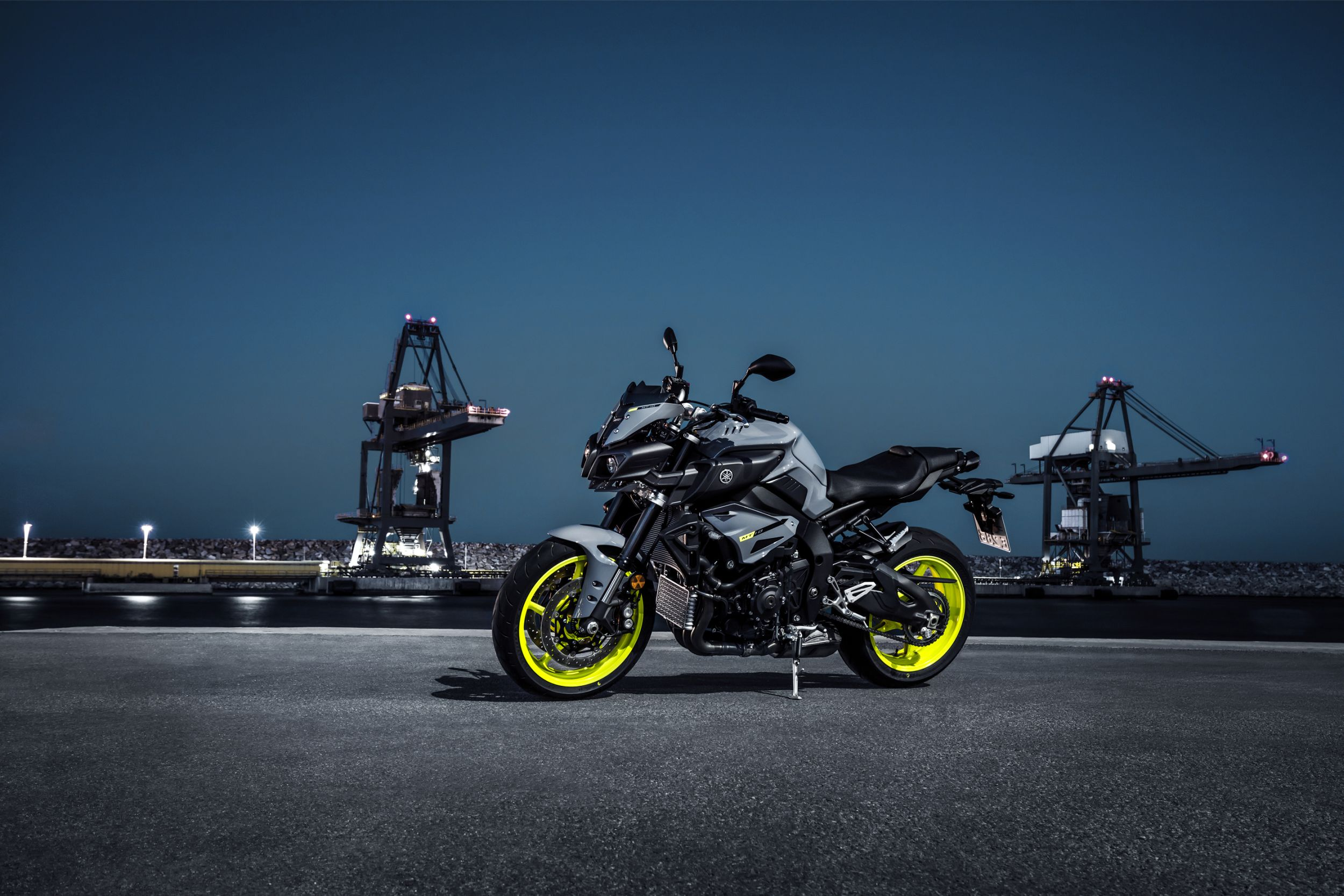 motorrad occasion yamaha mt 10 kaufen. Black Bedroom Furniture Sets. Home Design Ideas