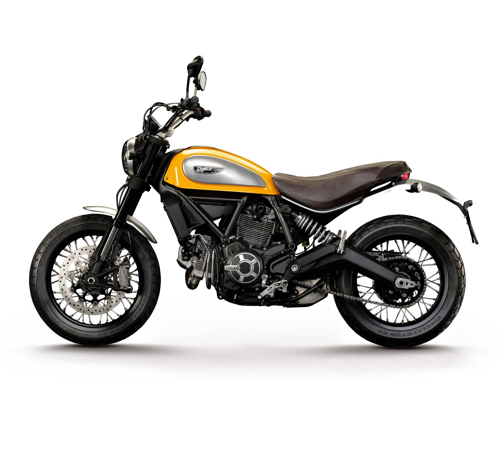 motorrad occasion ducati scrambler classic kaufen. Black Bedroom Furniture Sets. Home Design Ideas