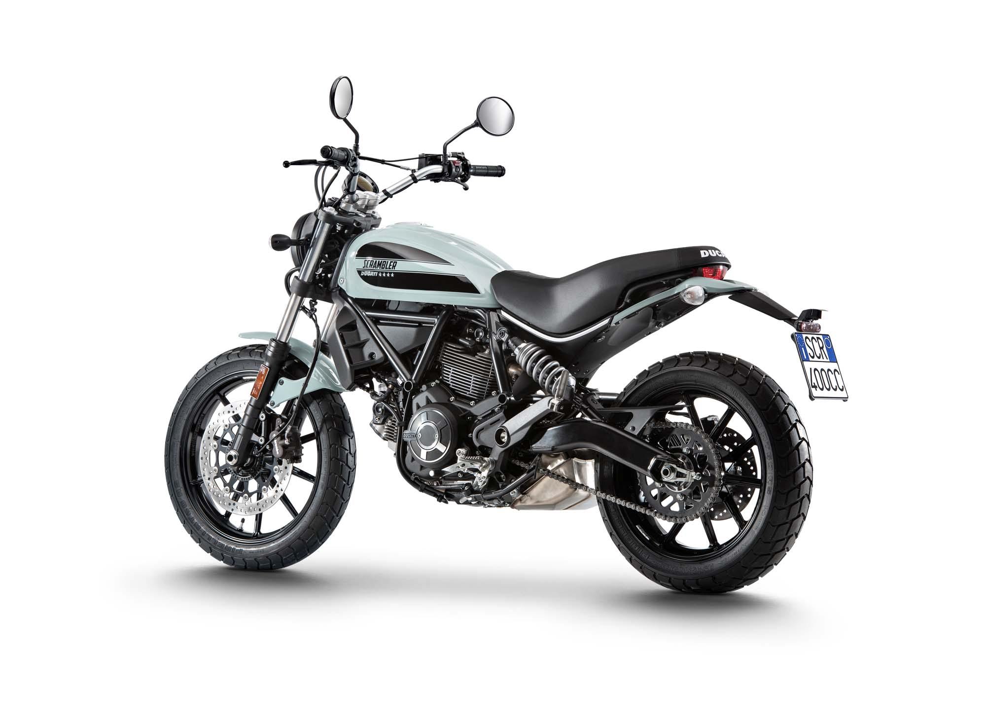 gebrauchte ducati scrambler sixty2 motorr der kaufen. Black Bedroom Furniture Sets. Home Design Ideas