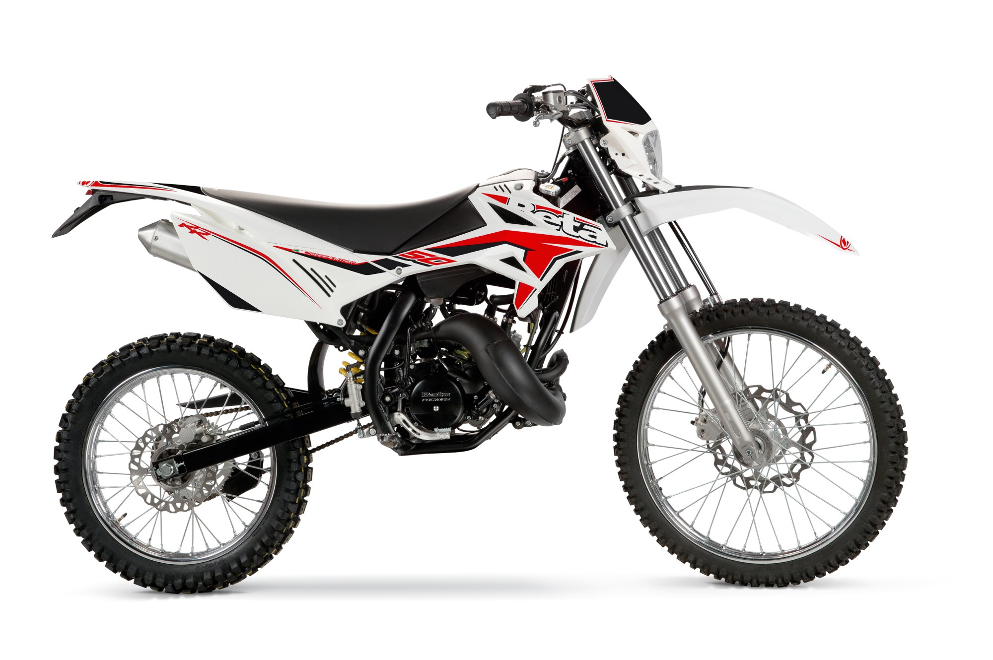 50ccm enduro top 5 50ccm enduros 2016 2017 youtube pin. Black Bedroom Furniture Sets. Home Design Ideas