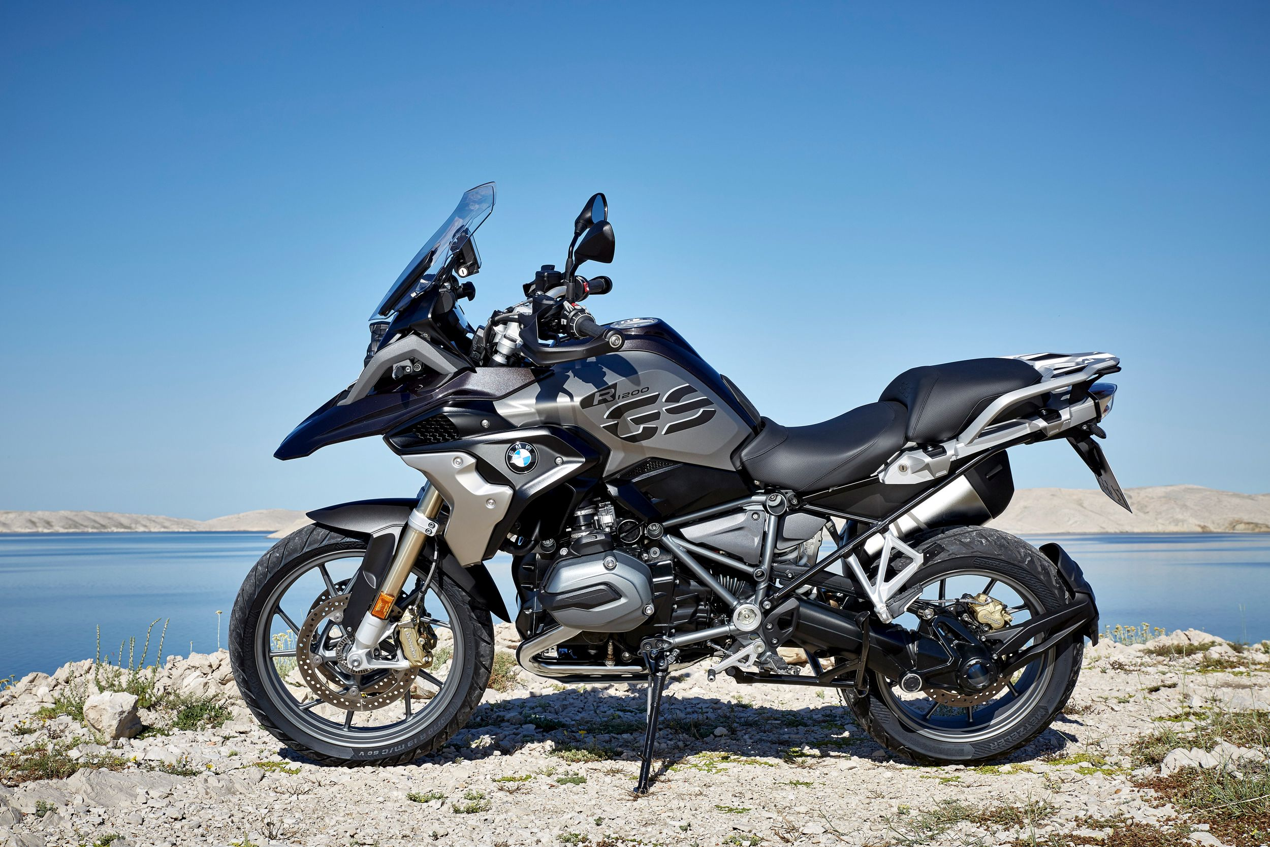 bmw r 1200 gs test bilder gebraucht kaufen. Black Bedroom Furniture Sets. Home Design Ideas