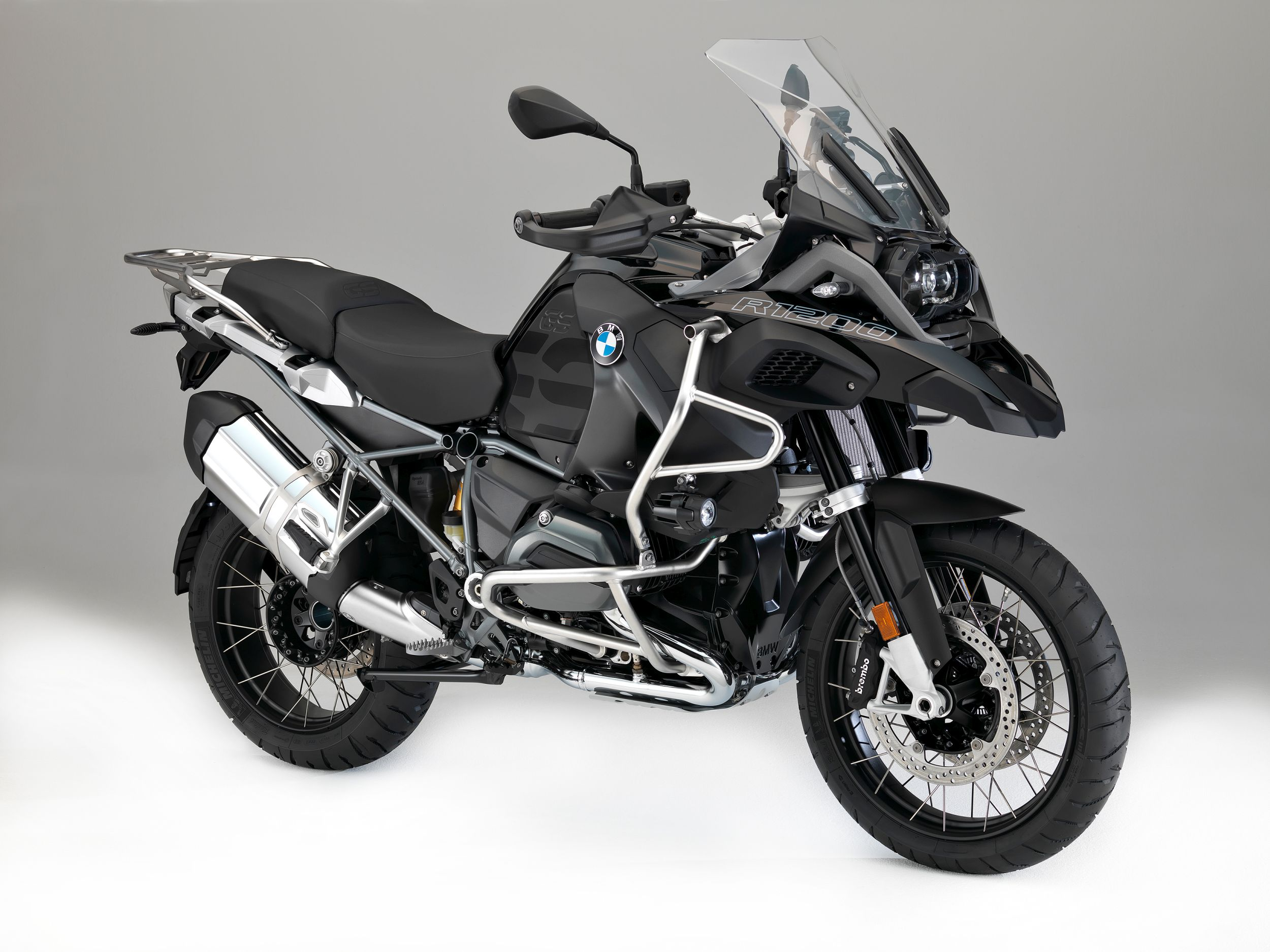 001 Exciting Bmw R 1200 Cl forum Cars Trend