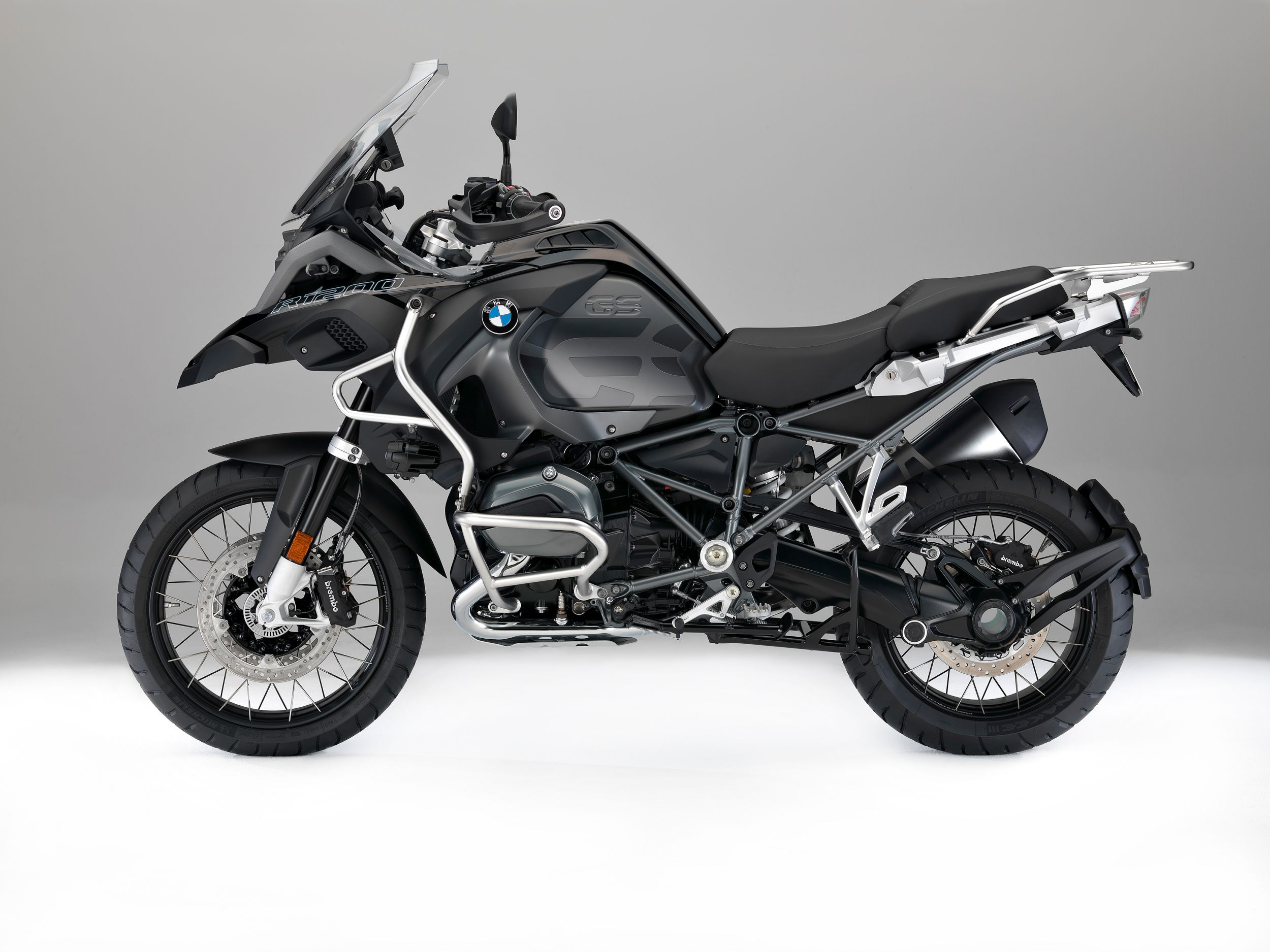 bmw r 1200 gs adventure test t ff 39 s bilder technische daten. Black Bedroom Furniture Sets. Home Design Ideas