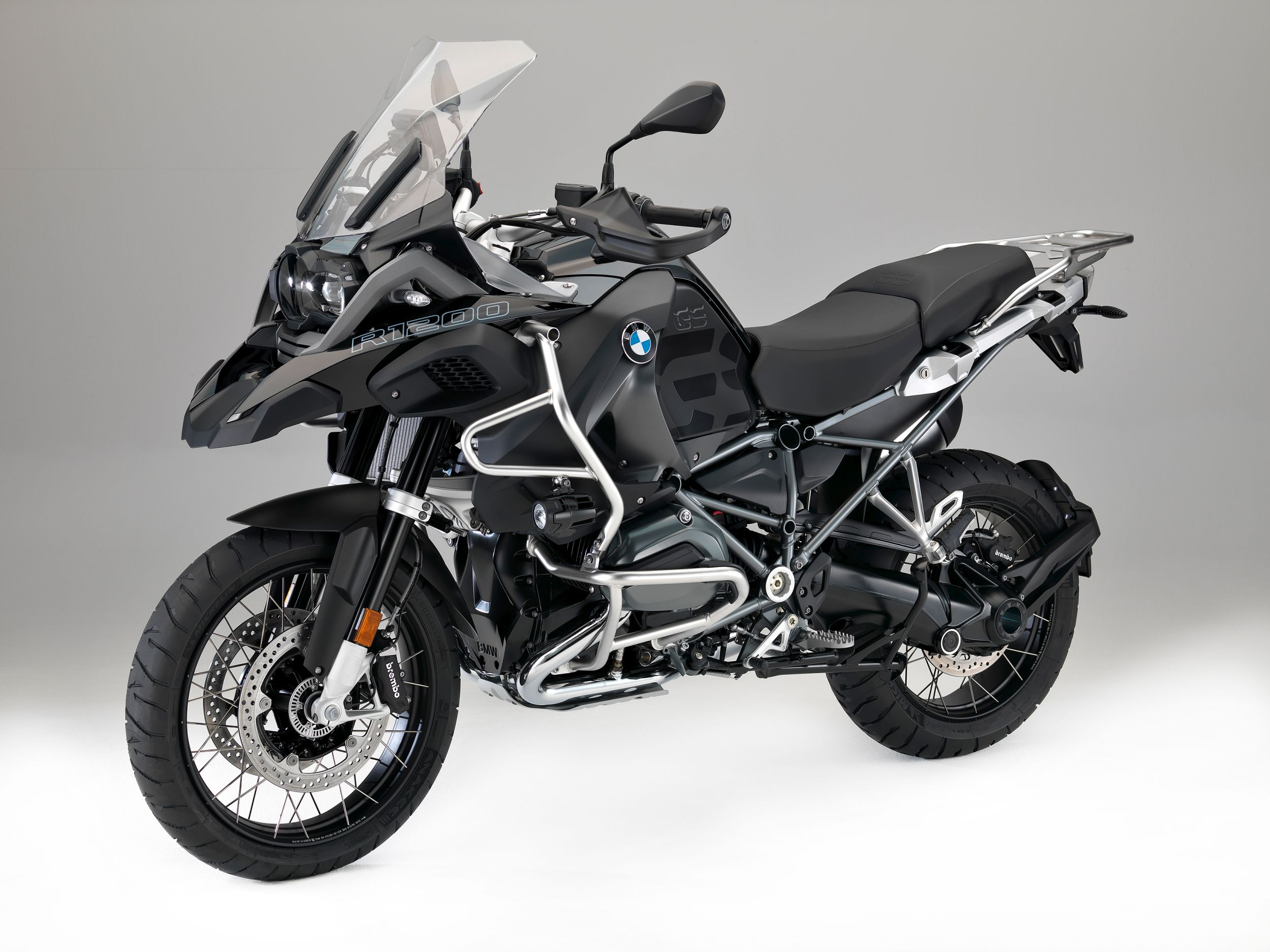 004 Exciting Bmw R 1200 Cl forum Cars Trend
