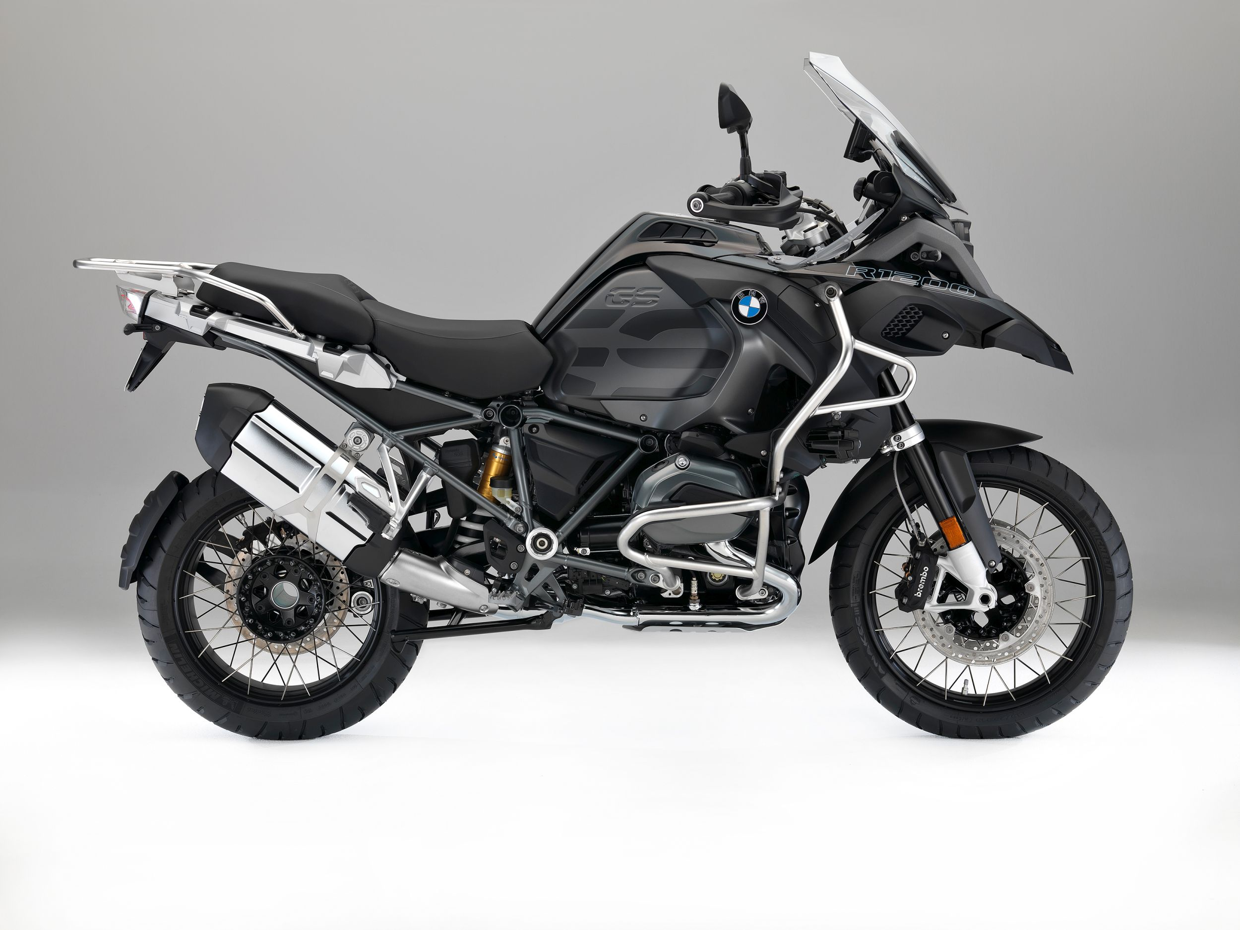 gr Exciting Bmw R 1200 Cl forum Cars Trend