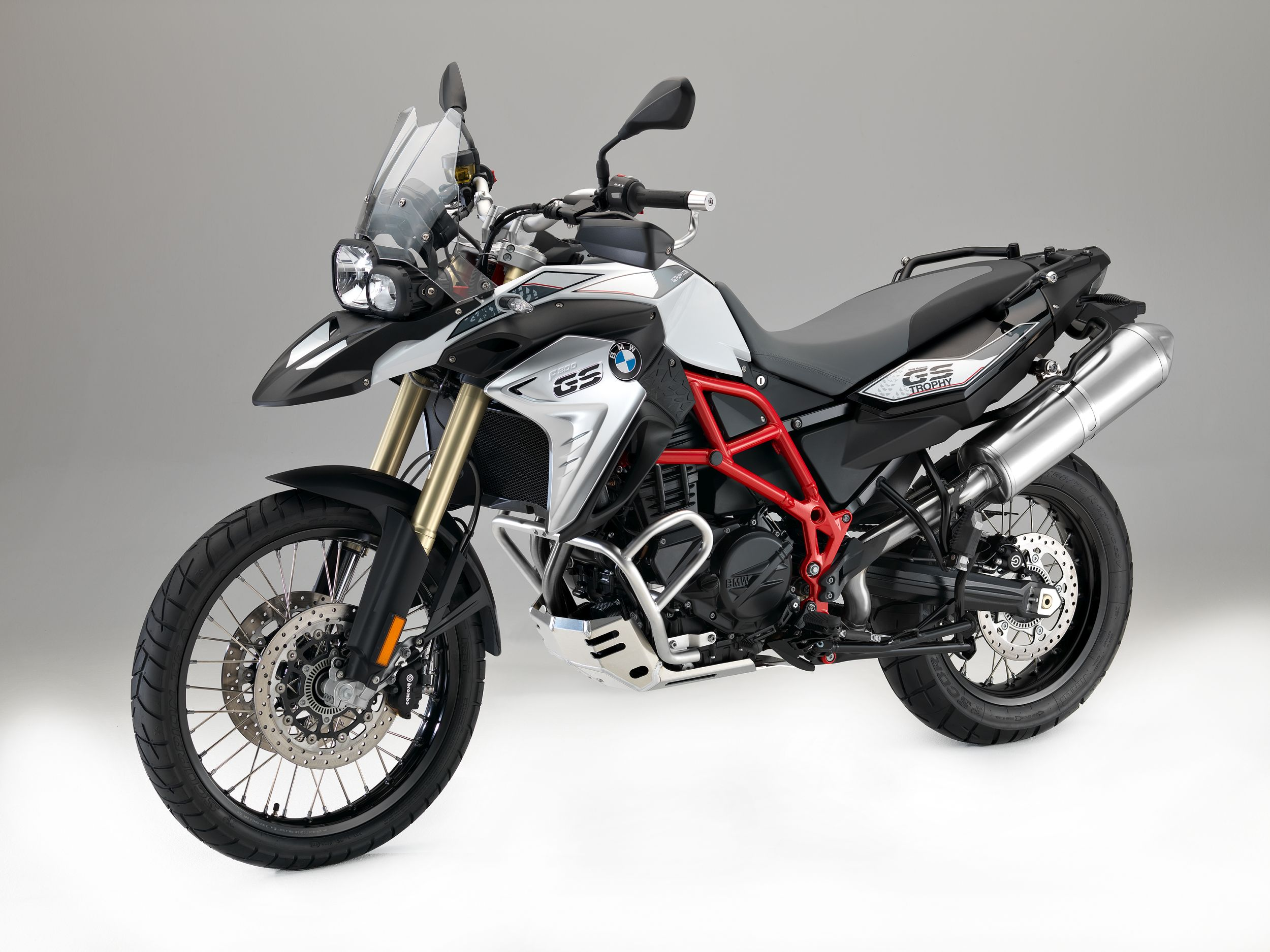 bmw f 800 gs test gebrauchte bilder technische daten. Black Bedroom Furniture Sets. Home Design Ideas