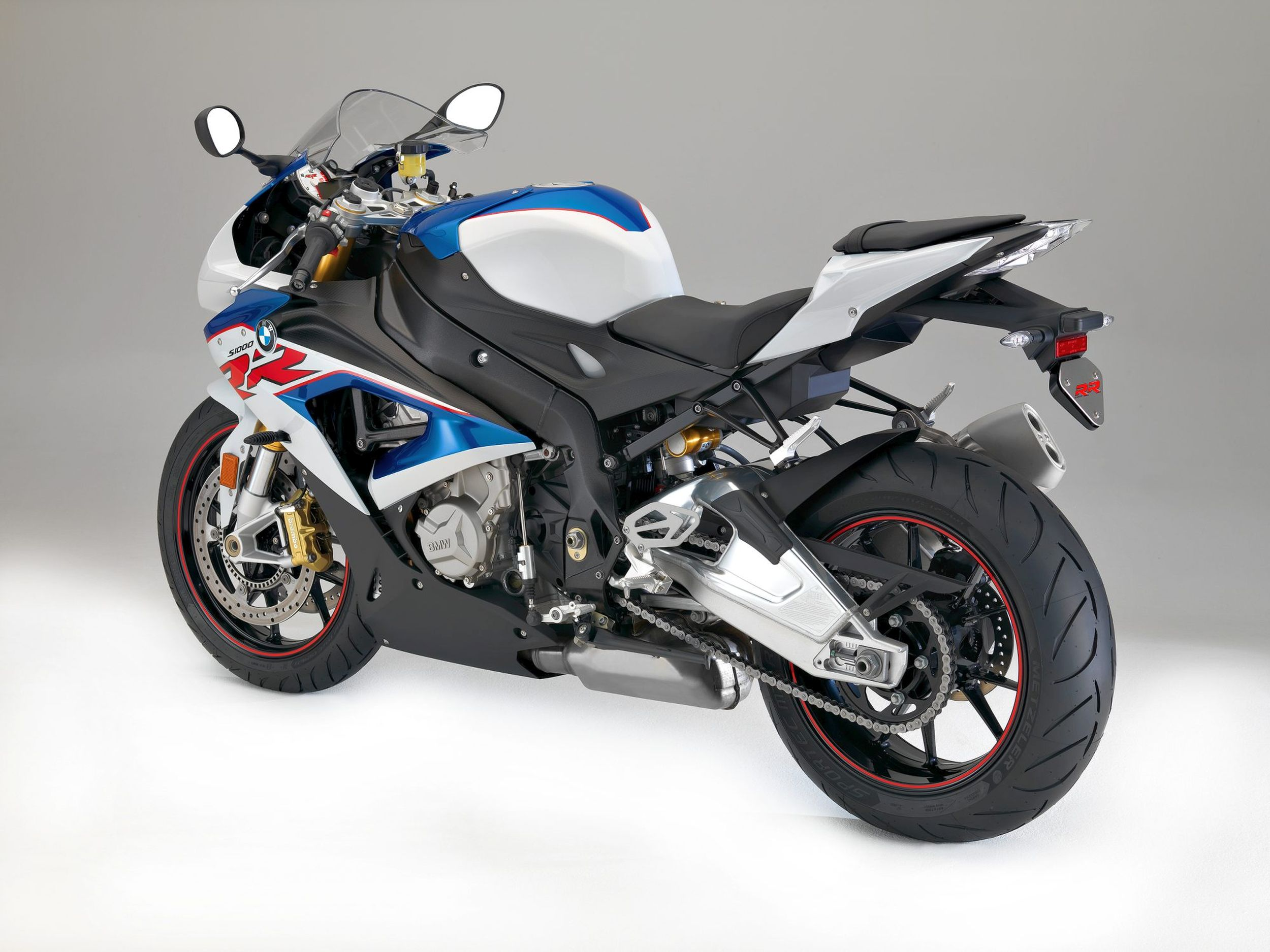 bmw s 1000 rr test gebrauchte technische daten. Black Bedroom Furniture Sets. Home Design Ideas