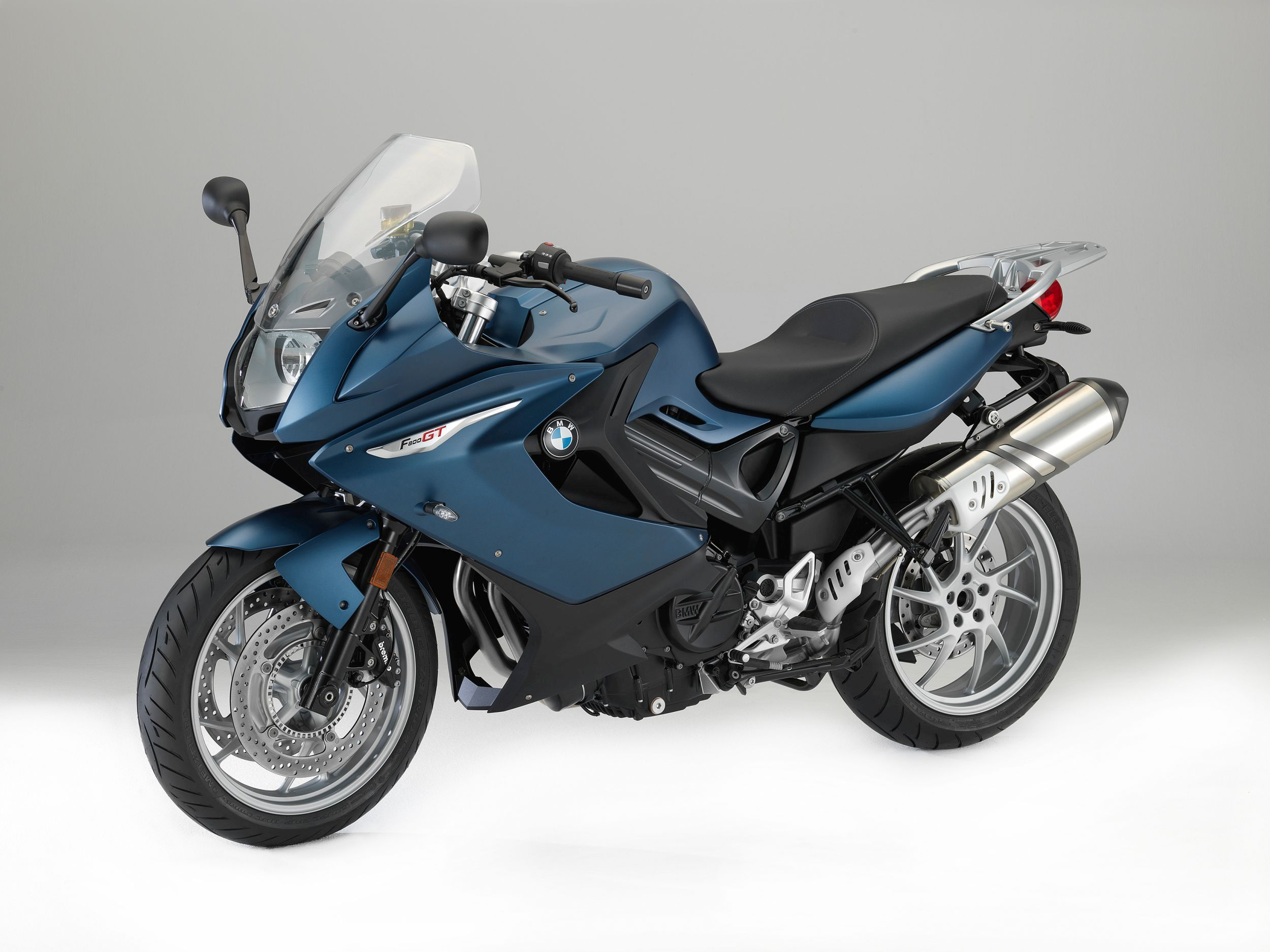 motorrad occasion bmw f 800 gt kaufen. Black Bedroom Furniture Sets. Home Design Ideas