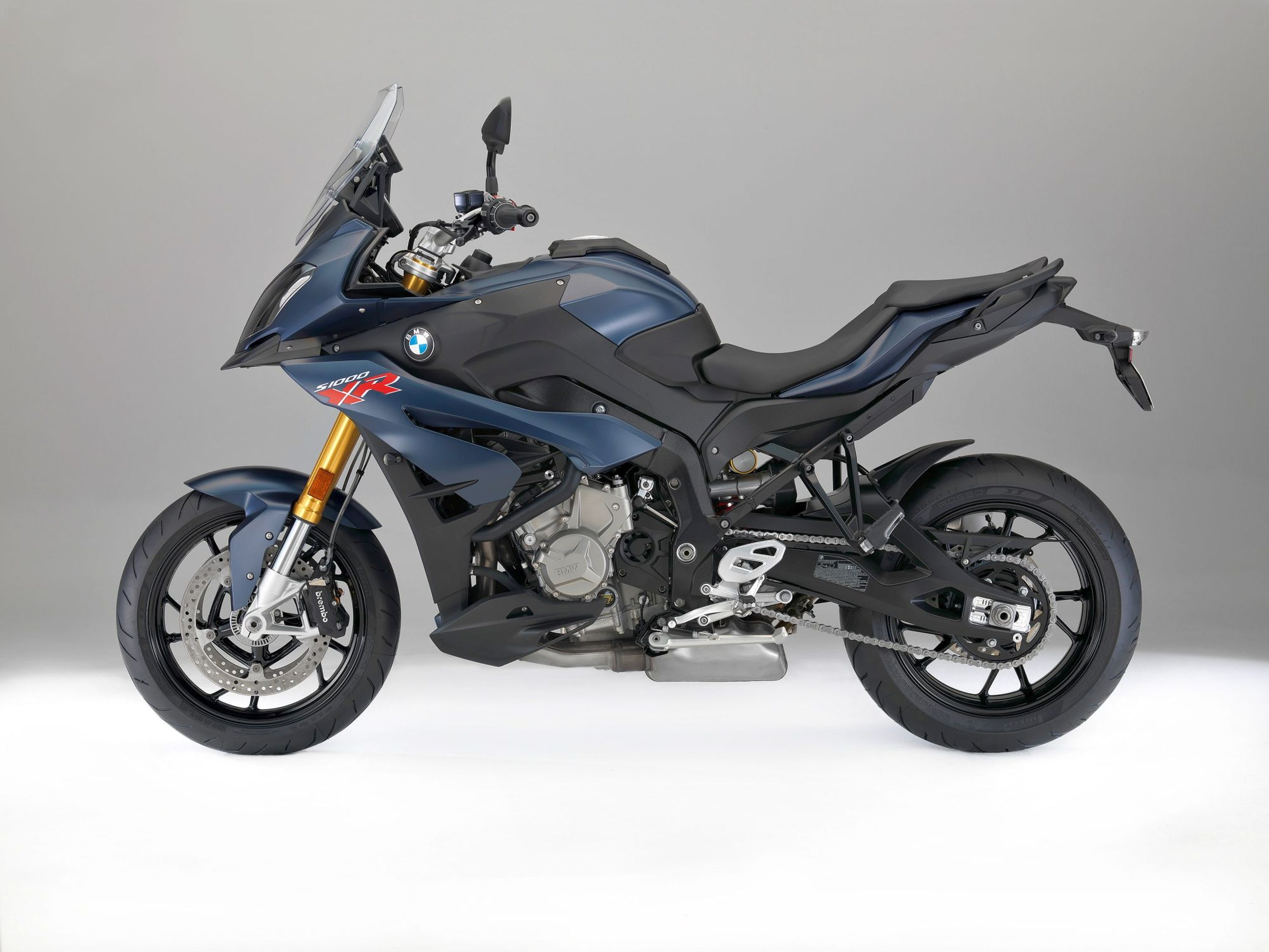 003 Exciting Bmw R 1200 Cl forum Cars Trend