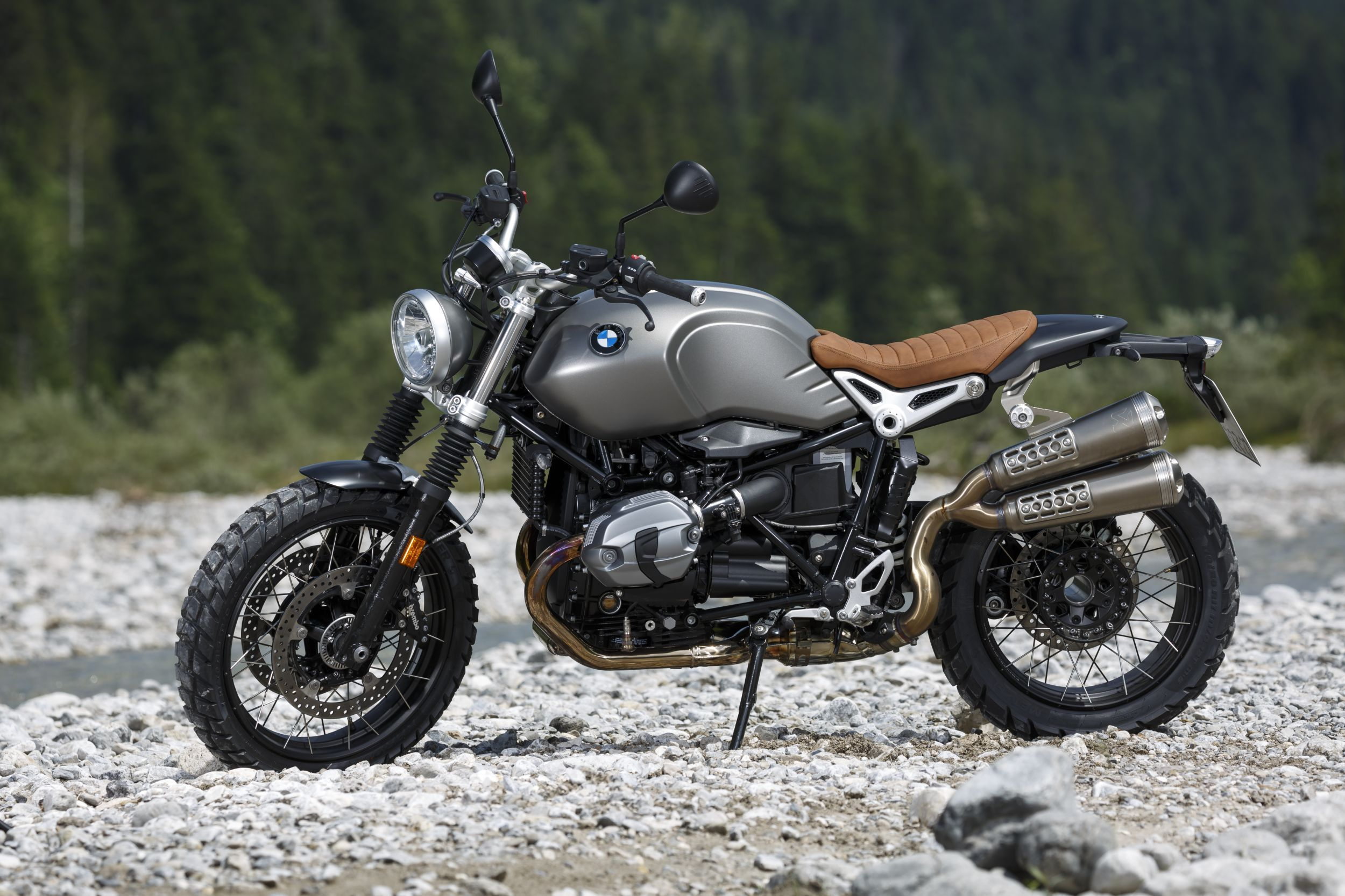 bmw r ninet scrambler online kaufen. Black Bedroom Furniture Sets. Home Design Ideas