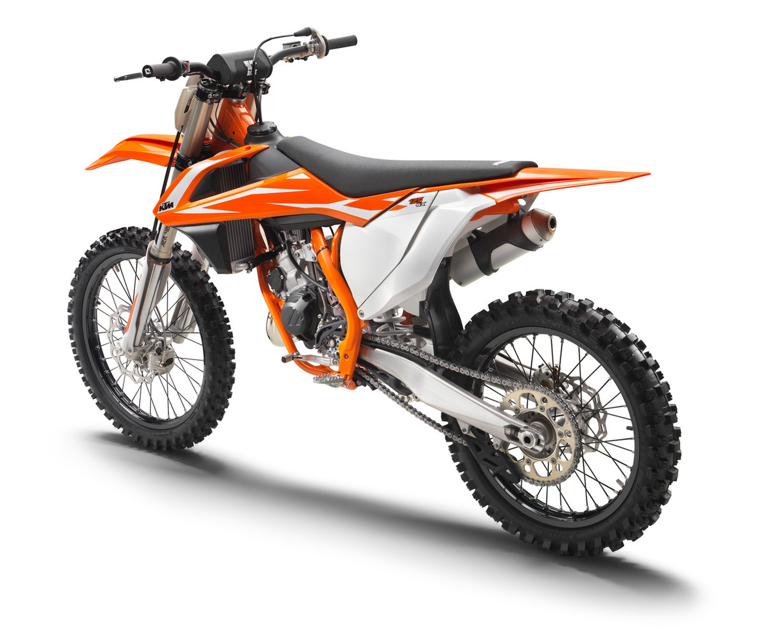 Ktm Six Days Price