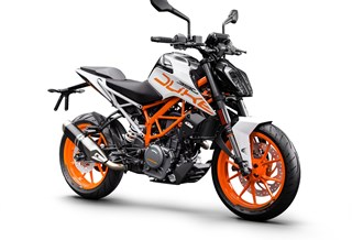 ktm 390 duke test gebrauchte bilder technische daten. Black Bedroom Furniture Sets. Home Design Ideas