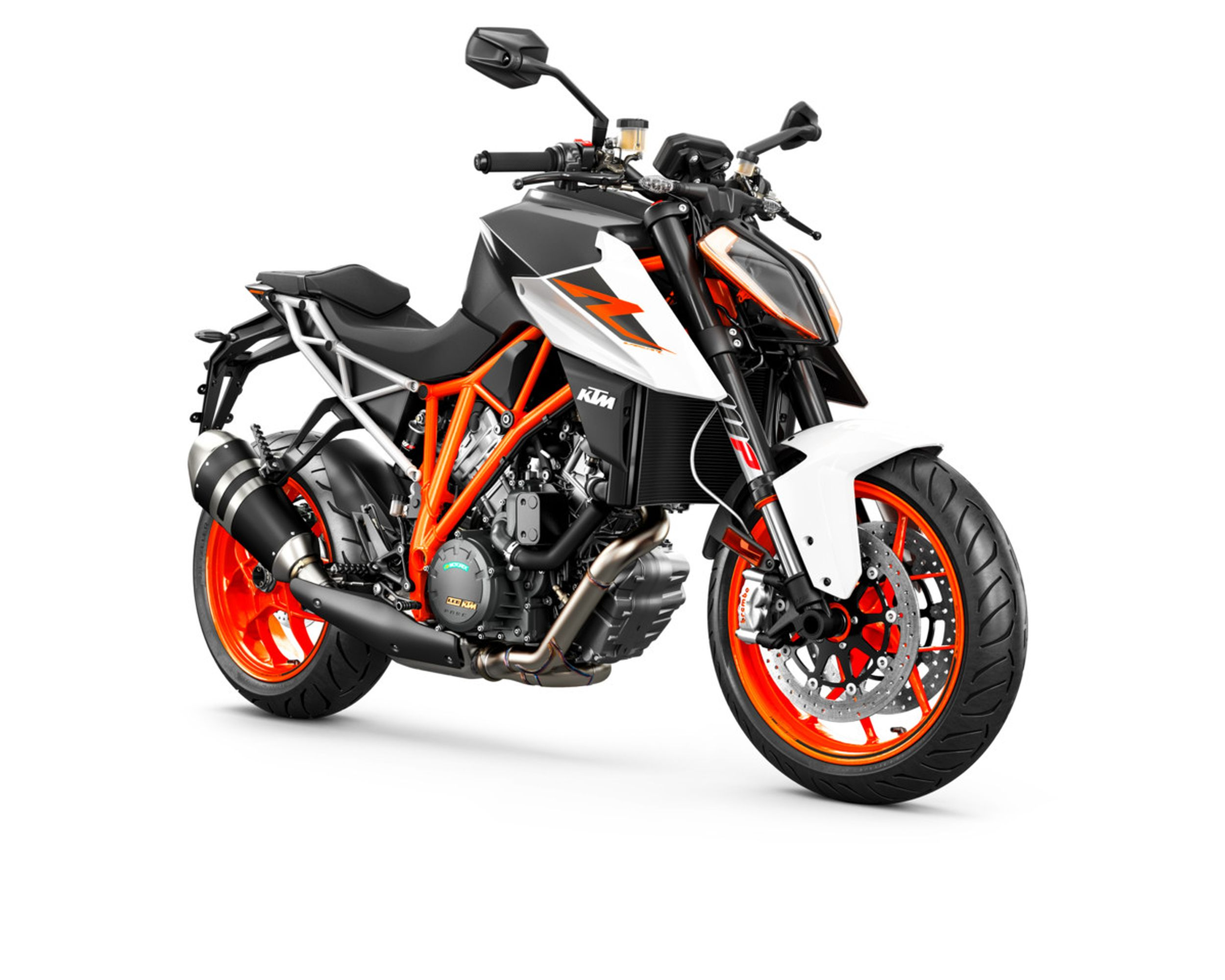 ktm 1290 super duke r all technical data of the model. Black Bedroom Furniture Sets. Home Design Ideas