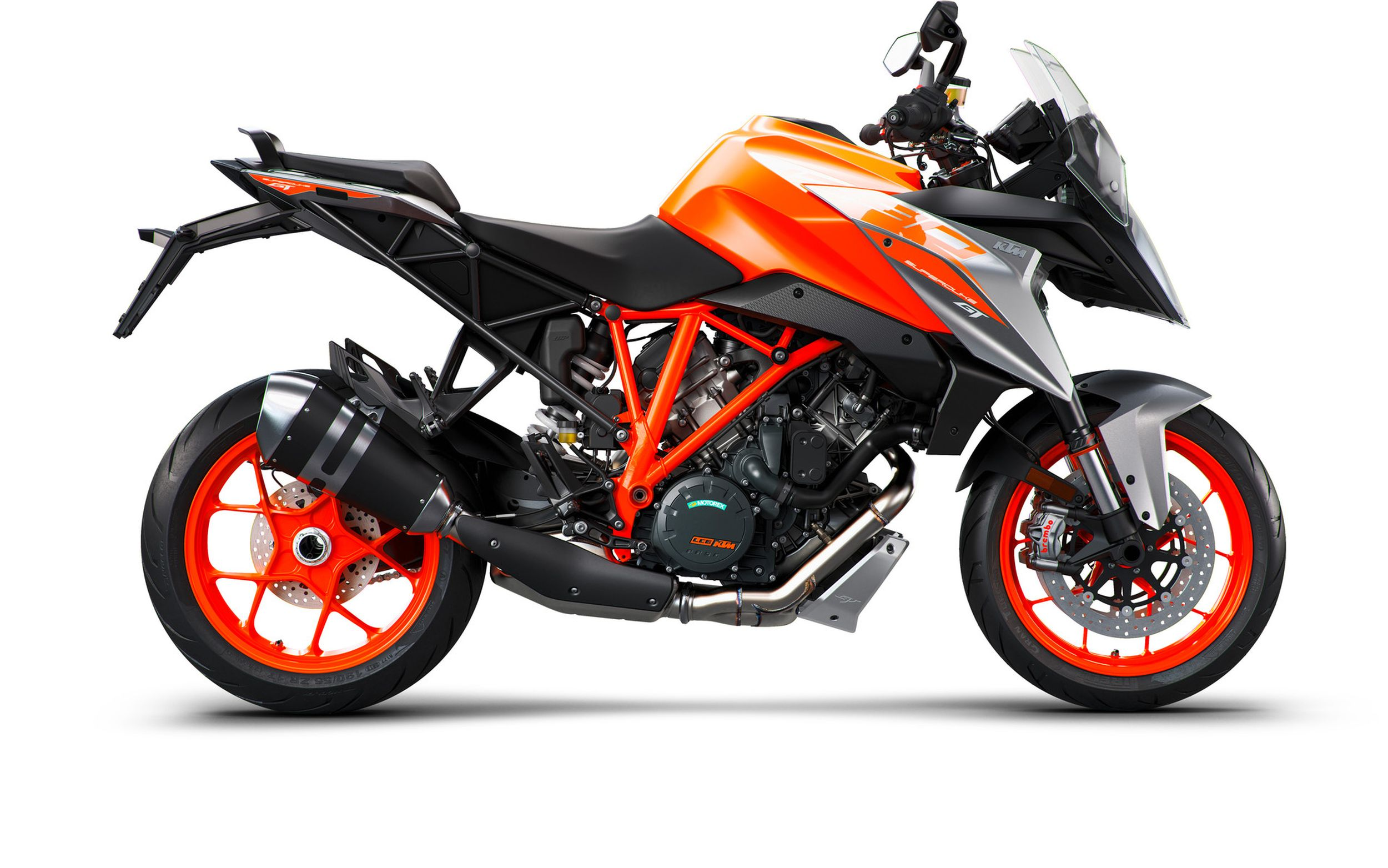 motorrad occasion ktm 1290 super duke gt kaufen. Black Bedroom Furniture Sets. Home Design Ideas