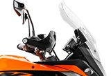 KTM 1090 Adventure Bilder