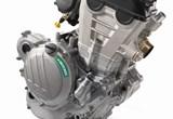 KTM 250 EXC-F Six Days 2018 Bilder