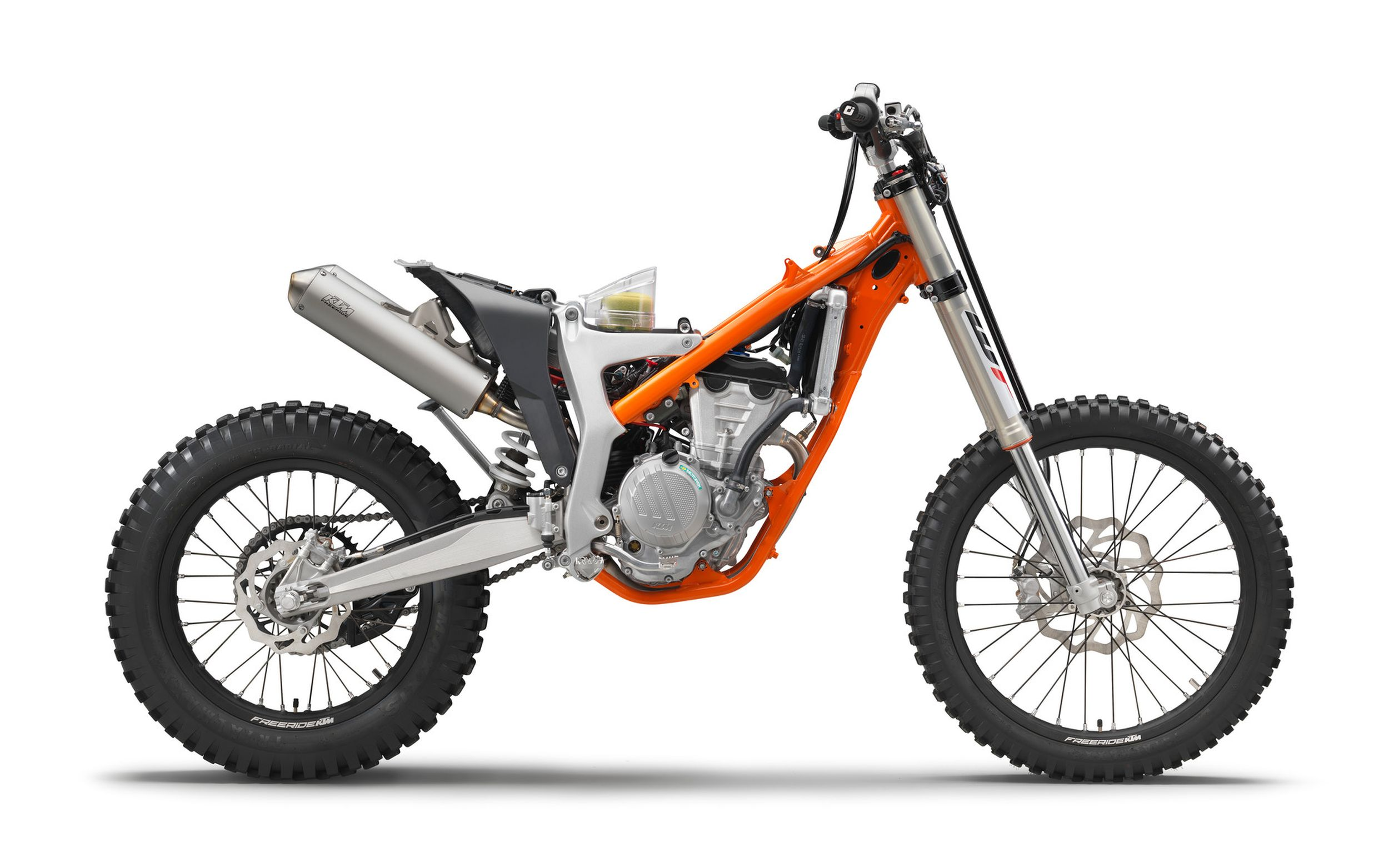 motorrad occasion ktm freeride 250 f kaufen. Black Bedroom Furniture Sets. Home Design Ideas