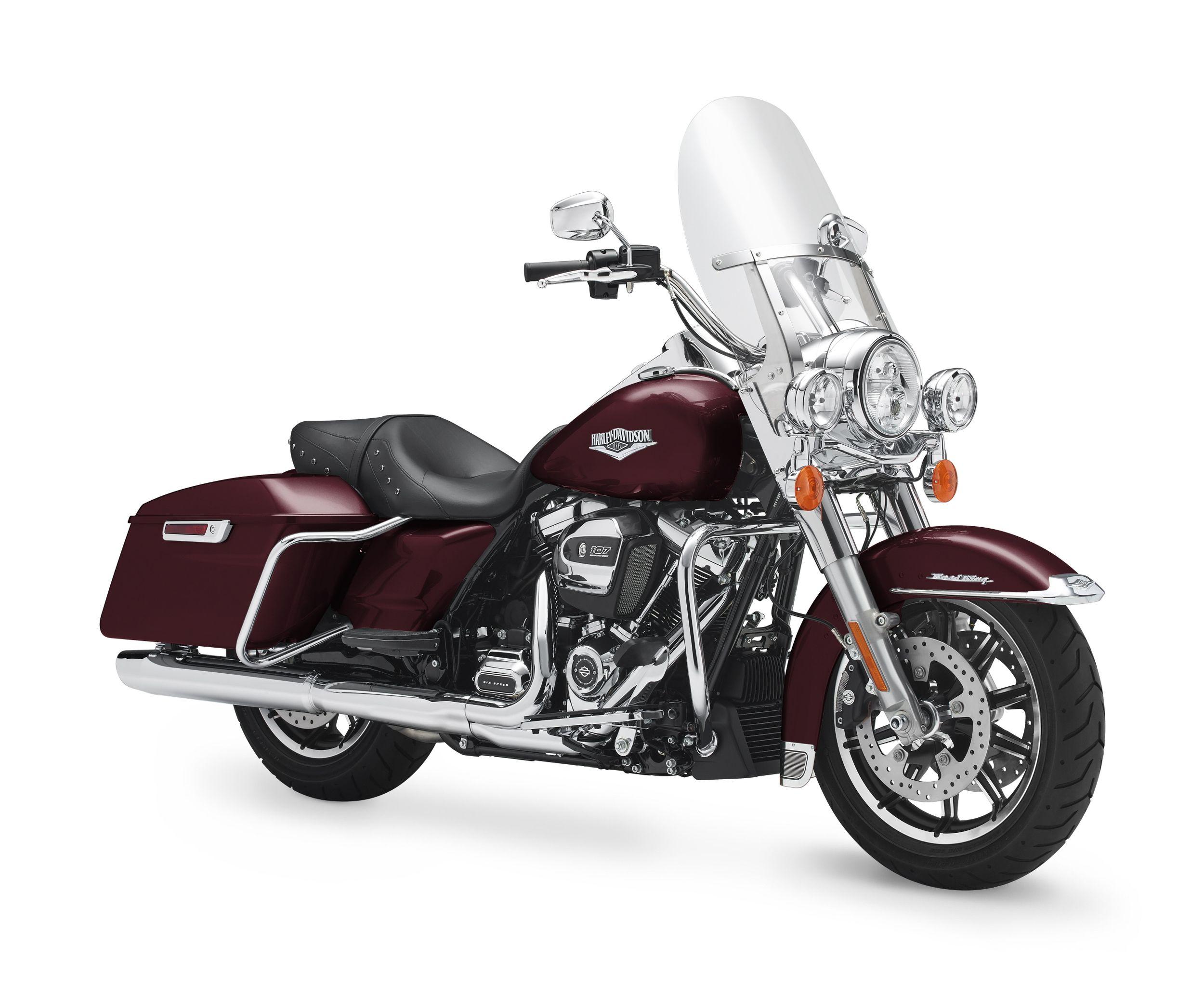 Gewicht Harley Davidson Fat Boy