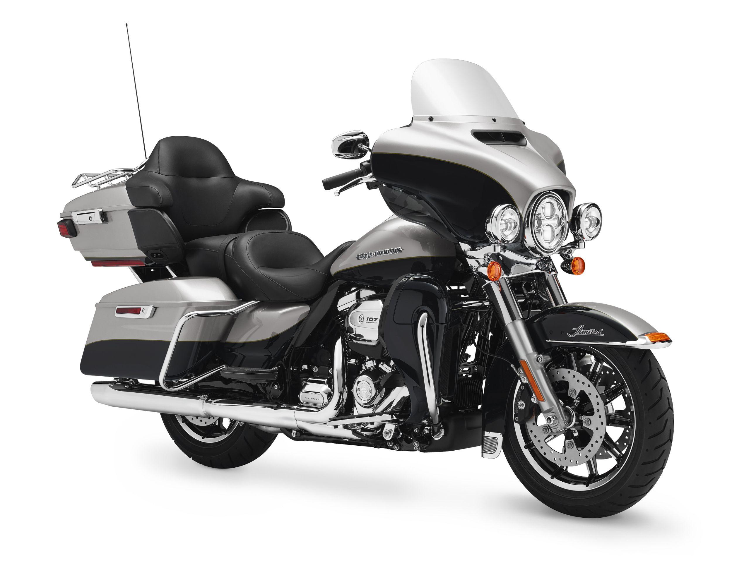 motorrad occasion harley davidson electra glide ultra. Black Bedroom Furniture Sets. Home Design Ideas