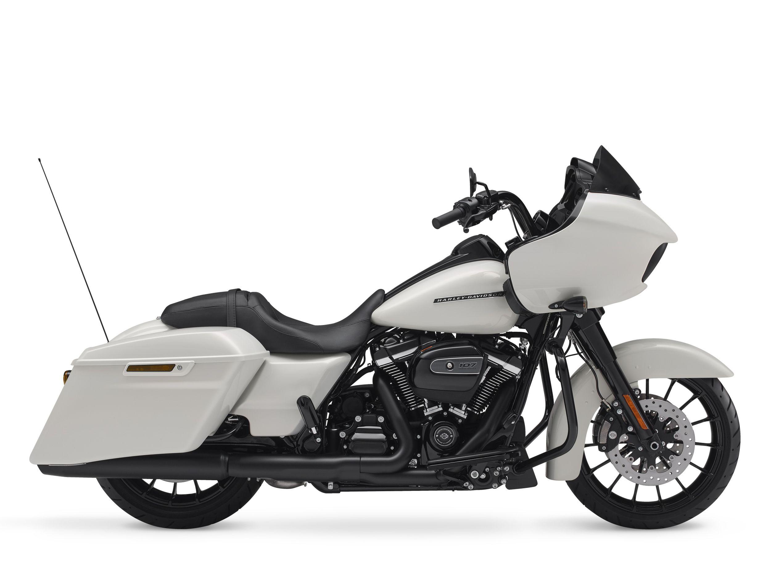 gebrauchte harley davidson road glide special fltrxs motorr der kaufen. Black Bedroom Furniture Sets. Home Design Ideas