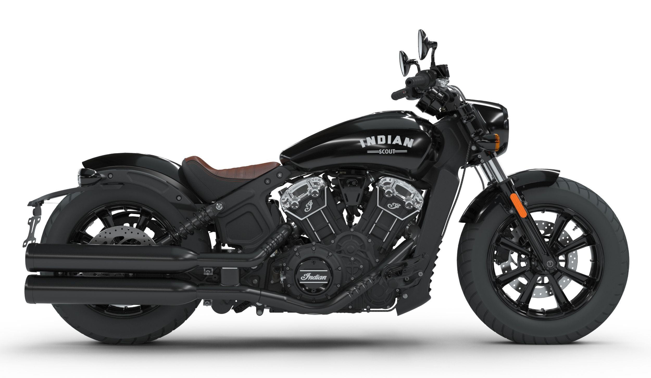 indian modelle motorrad motorrad kreiselmeyer gmbh. Black Bedroom Furniture Sets. Home Design Ideas