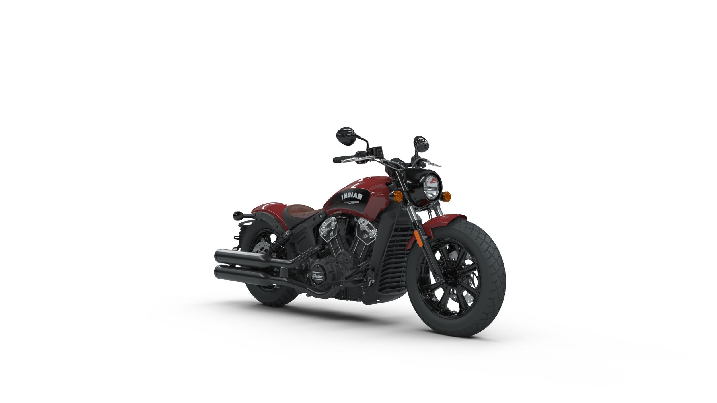 motorrad occasion indian scout bobber kaufen. Black Bedroom Furniture Sets. Home Design Ideas