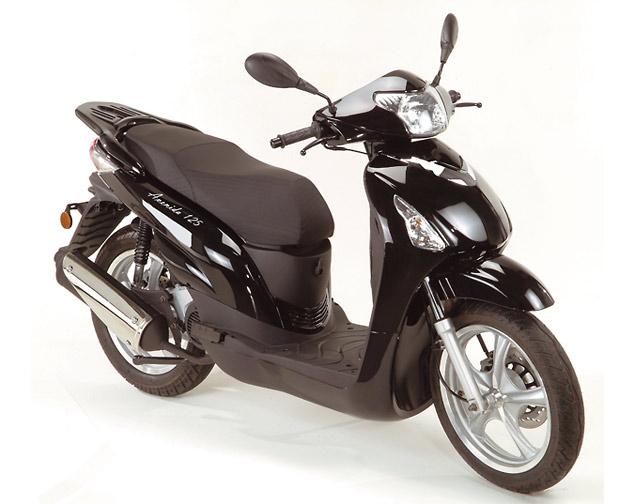 tauris motorrad roller center durlach 76227. Black Bedroom Furniture Sets. Home Design Ideas