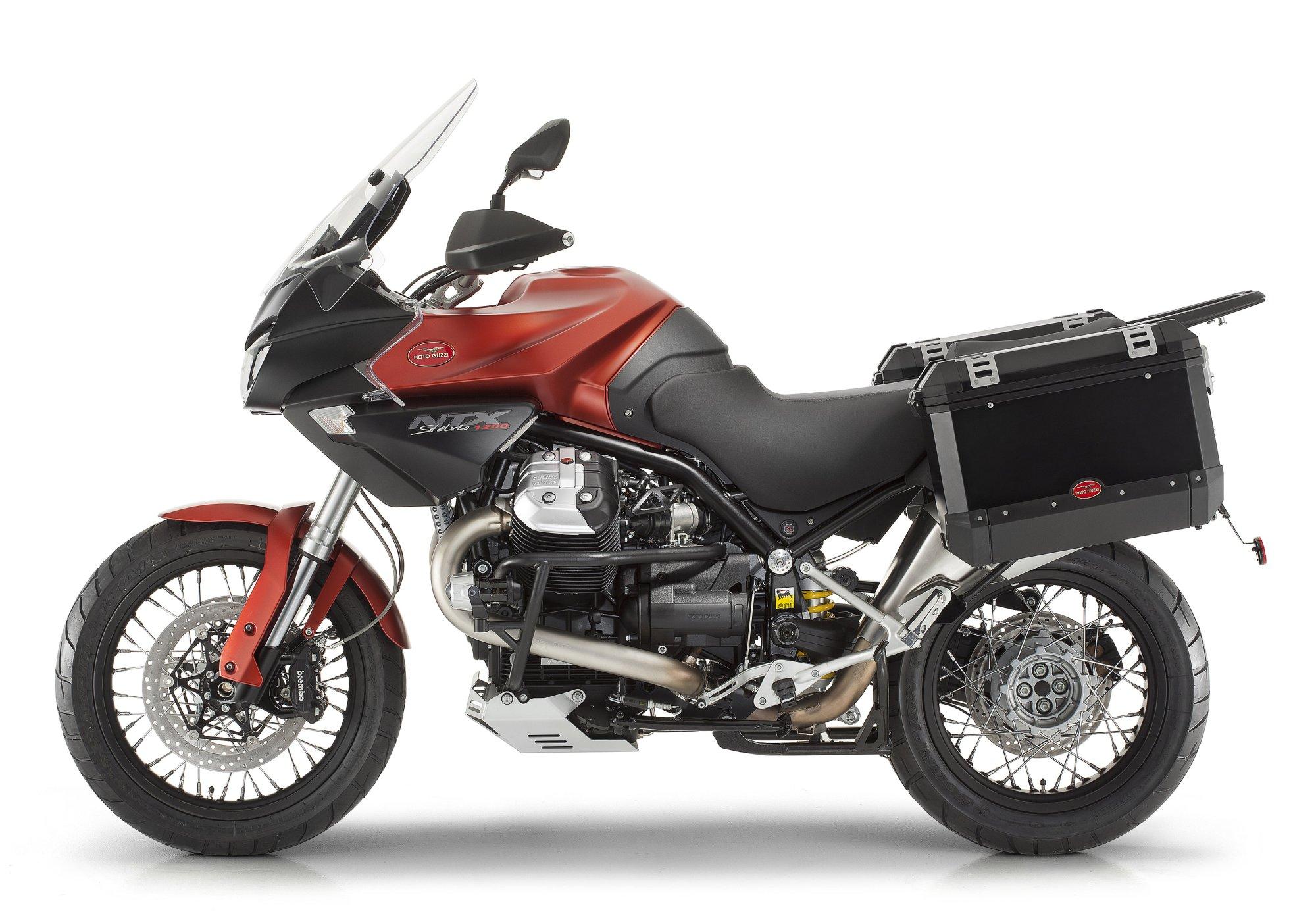 Moto Guzzi Griso For Sale