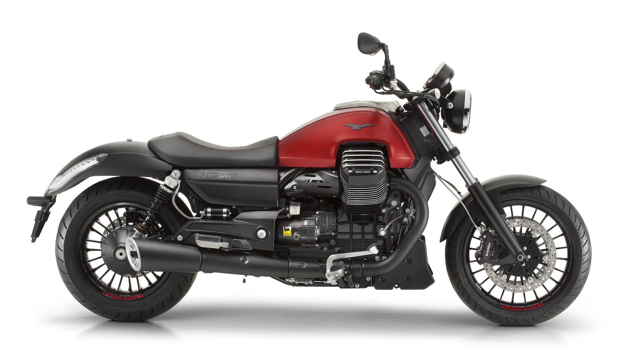 gebrauchte moto guzzi california 1400 audace motorr der kaufen. Black Bedroom Furniture Sets. Home Design Ideas