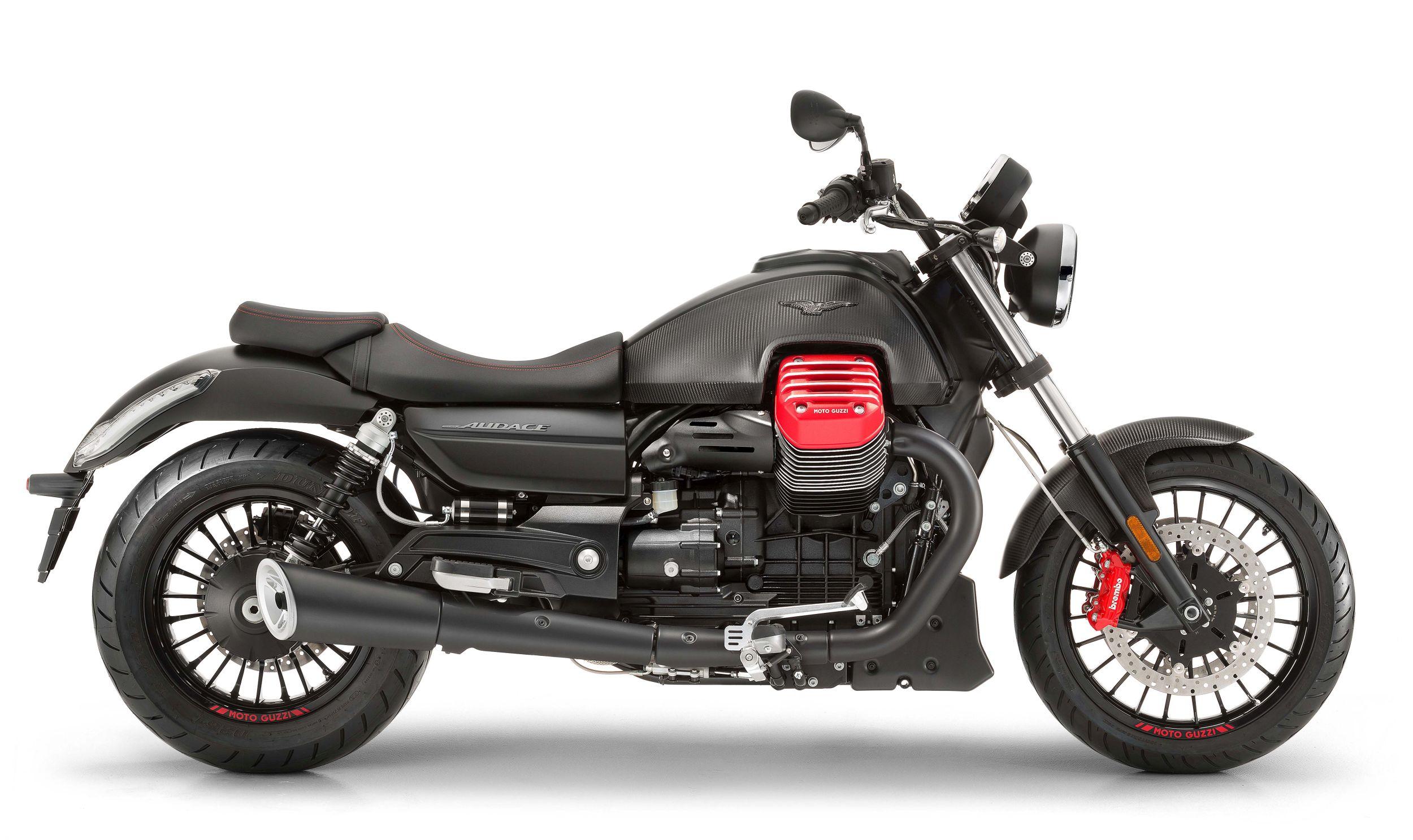 gebrauchte und neue moto guzzi california 1400 audace carbon motorr der kaufen. Black Bedroom Furniture Sets. Home Design Ideas