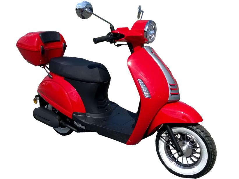 motowell motorrad roller center durlach 76227. Black Bedroom Furniture Sets. Home Design Ideas