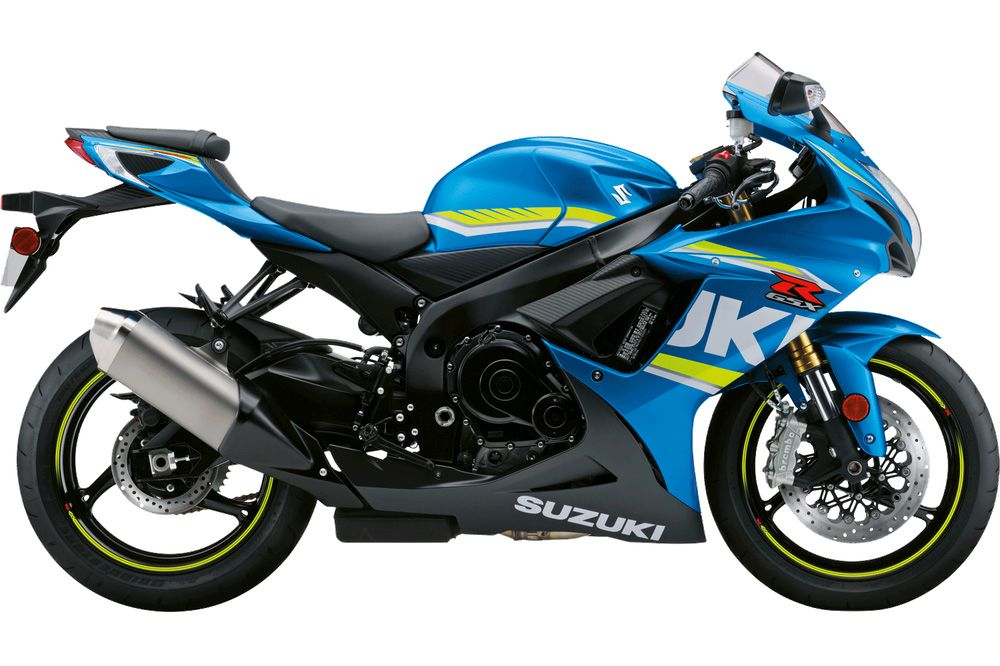suzuki gsx r 750 test t ff 39 s bilder technische daten. Black Bedroom Furniture Sets. Home Design Ideas