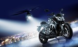 Suzuki GSX-S 1000 Bilder