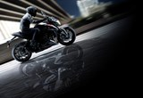 "Foto von Suzuki GSX-S 1000 Z ""Black Fighter"""