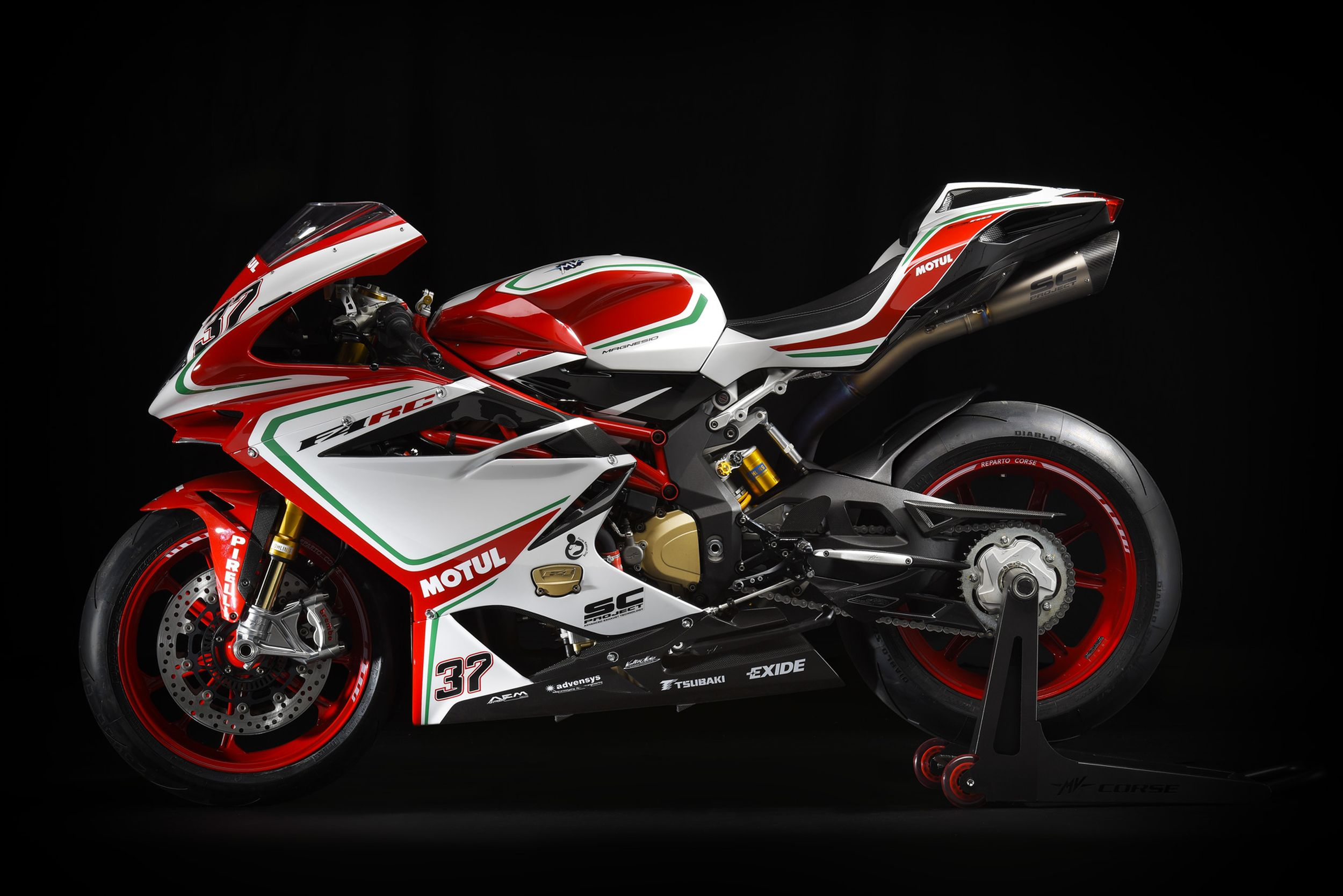 Suzuki Motorcycle India Price